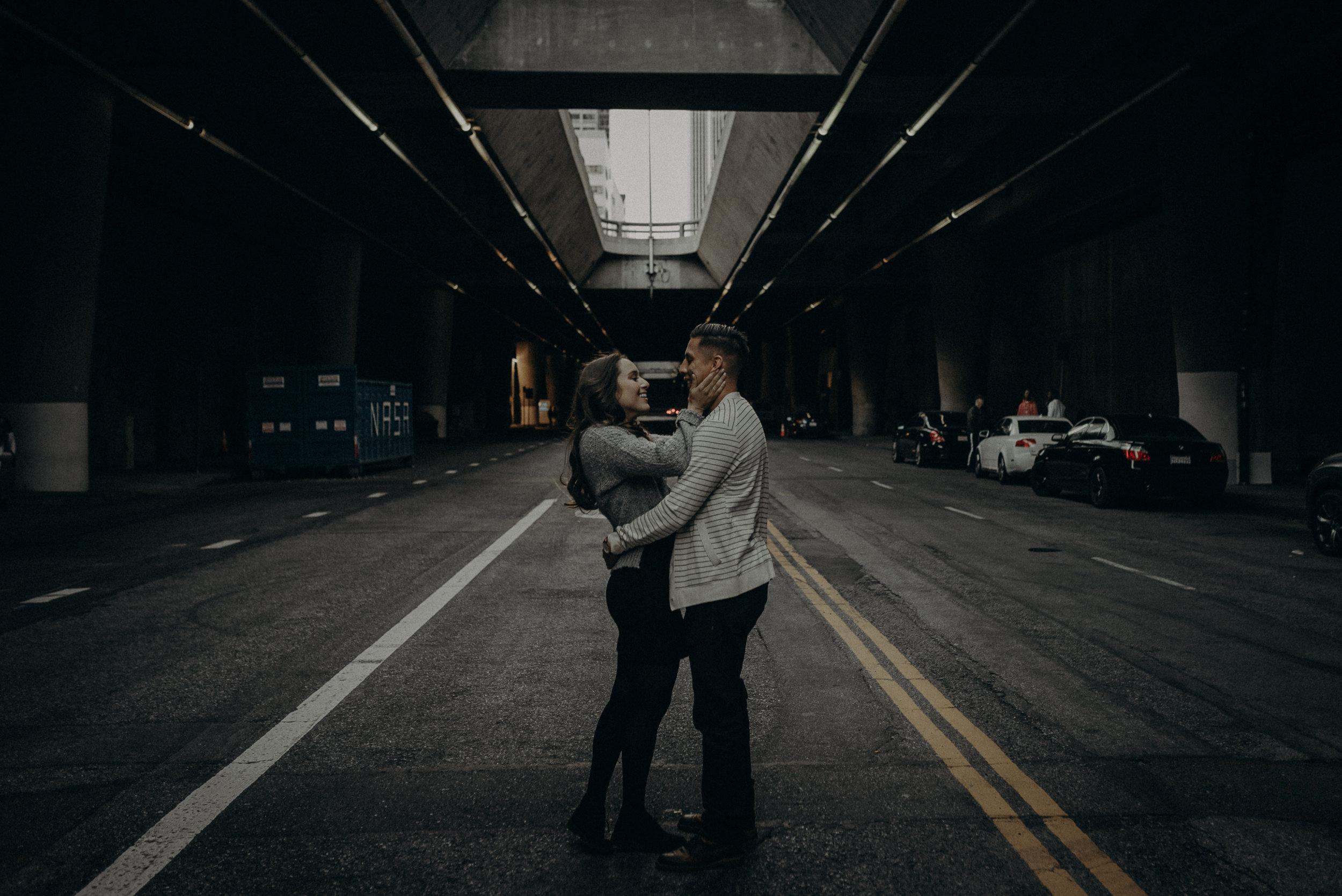 ©Isaiah + Taylor Photography - Long Beach Wedding Photographer --016.jpg