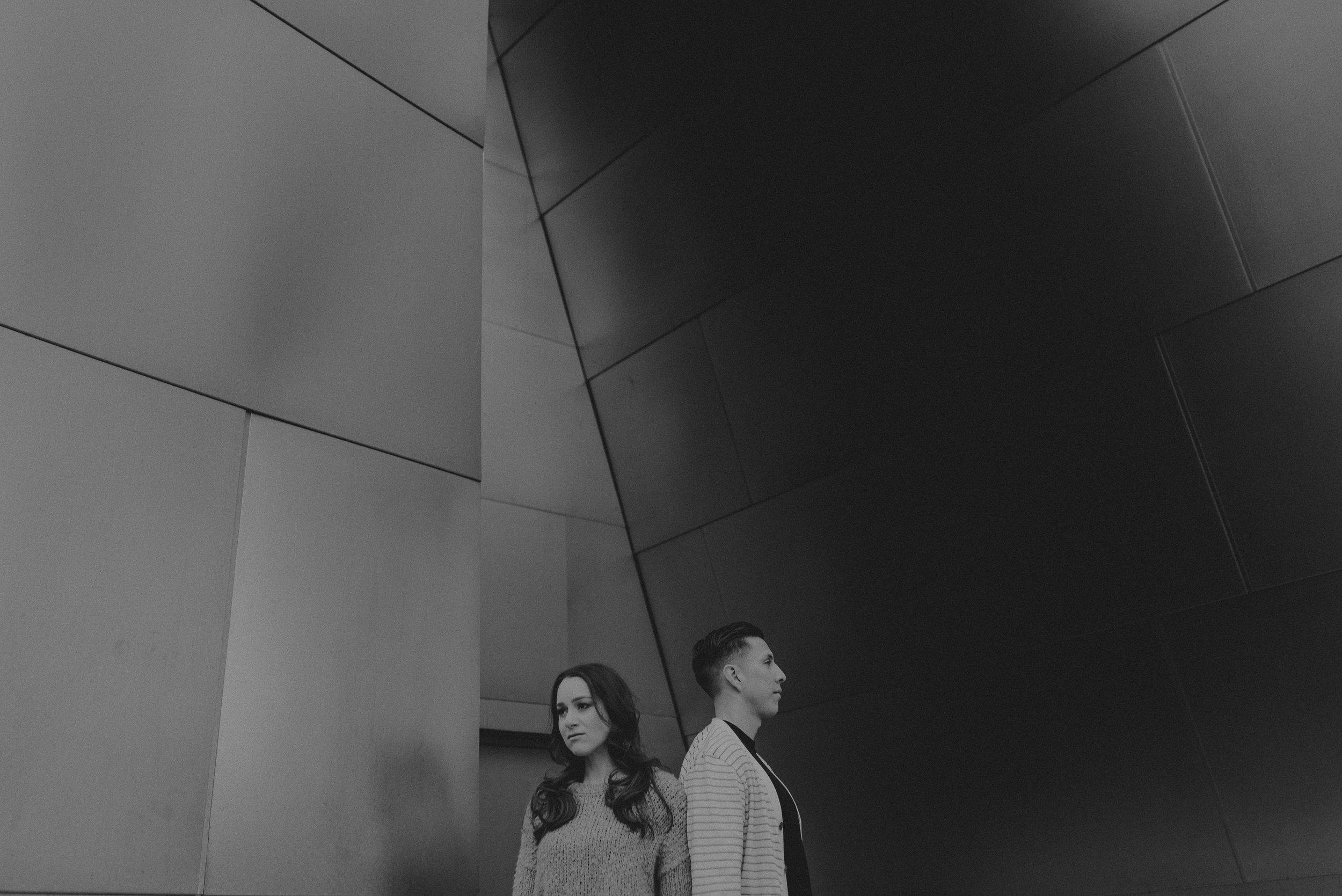 ©Isaiah + Taylor Photography - Long Beach Wedding Photographer --030.jpg