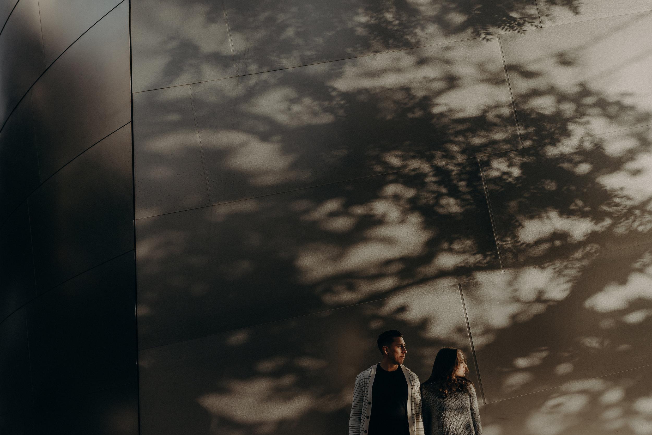 ©Isaiah + Taylor Photography - Long Beach Wedding Photographer --040.jpg