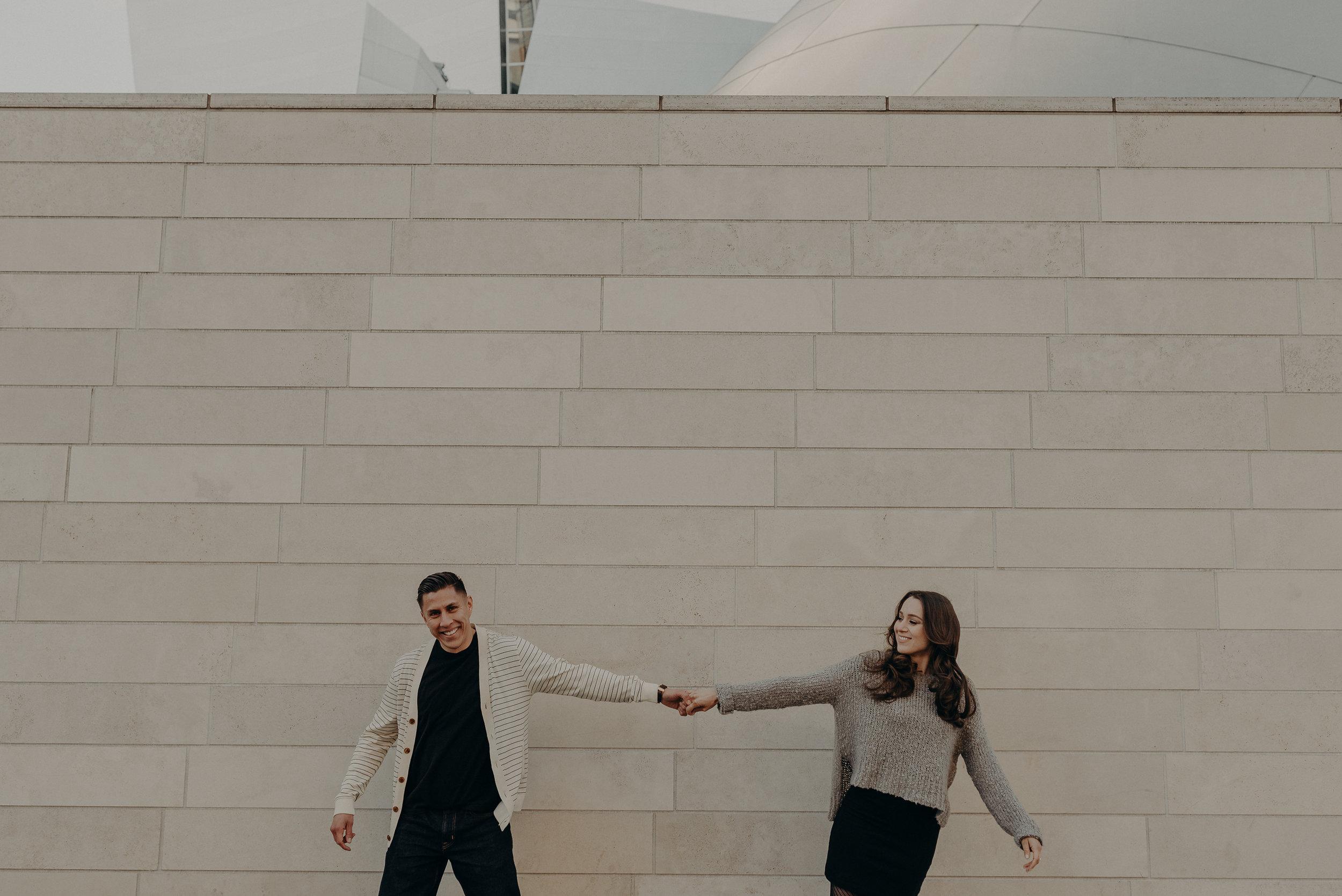 ©Isaiah + Taylor Photography - Long Beach Wedding Photographer --041.jpg