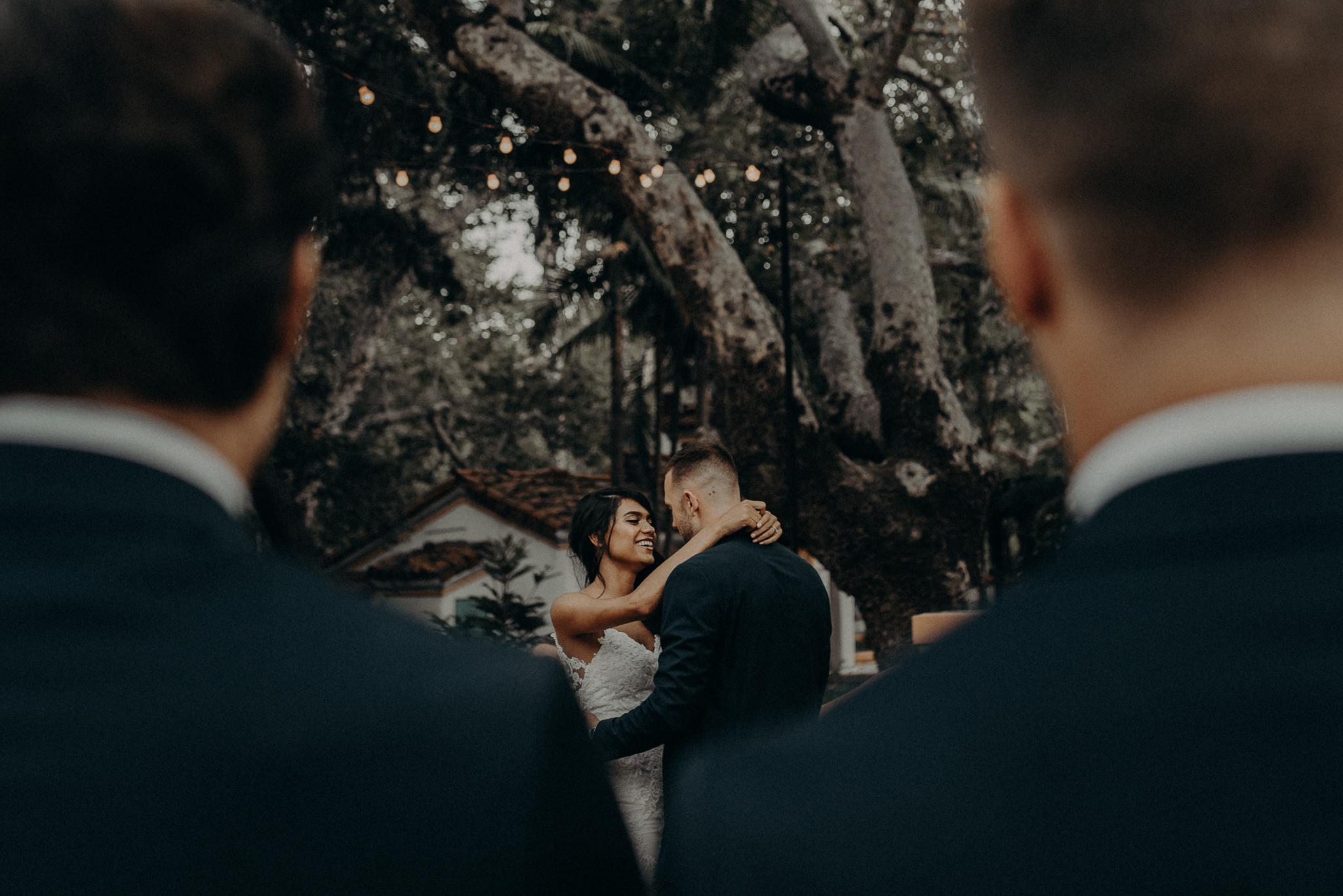 Isaiah + Taylor Photography - Rancho Las Lomas Wedding Photographer, Orange County-144.jpg