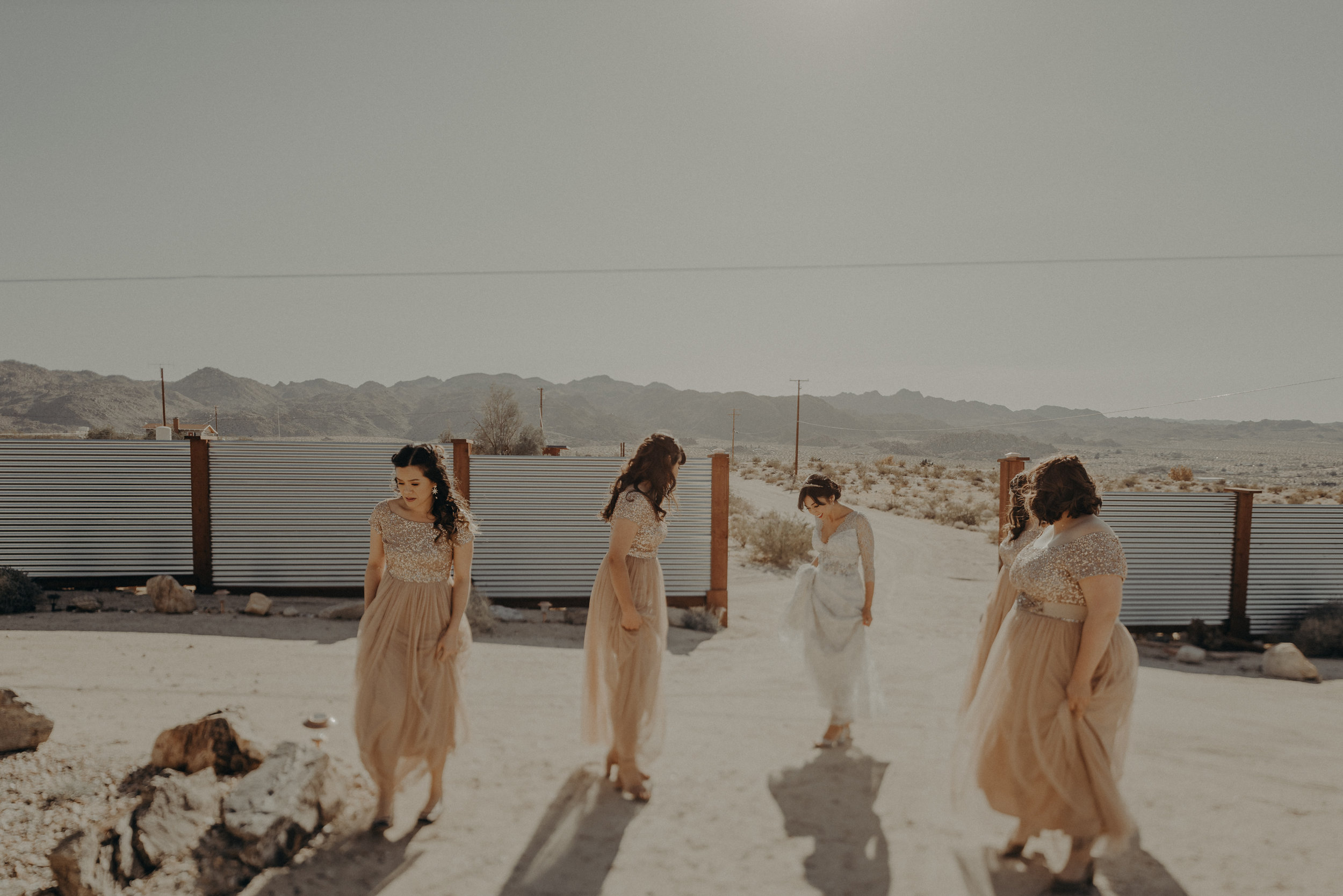 © Isaiah + Taylor Photography - Long Beach Wedding Photographer - Joshua Tree Elopement-042.jpg