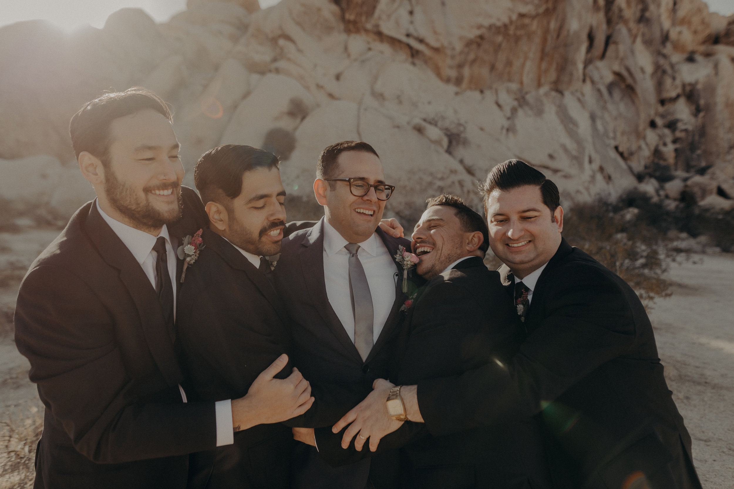 © Isaiah + Taylor Photography - Long Beach Wedding Photographer - Joshua Tree Elopement-045.jpg