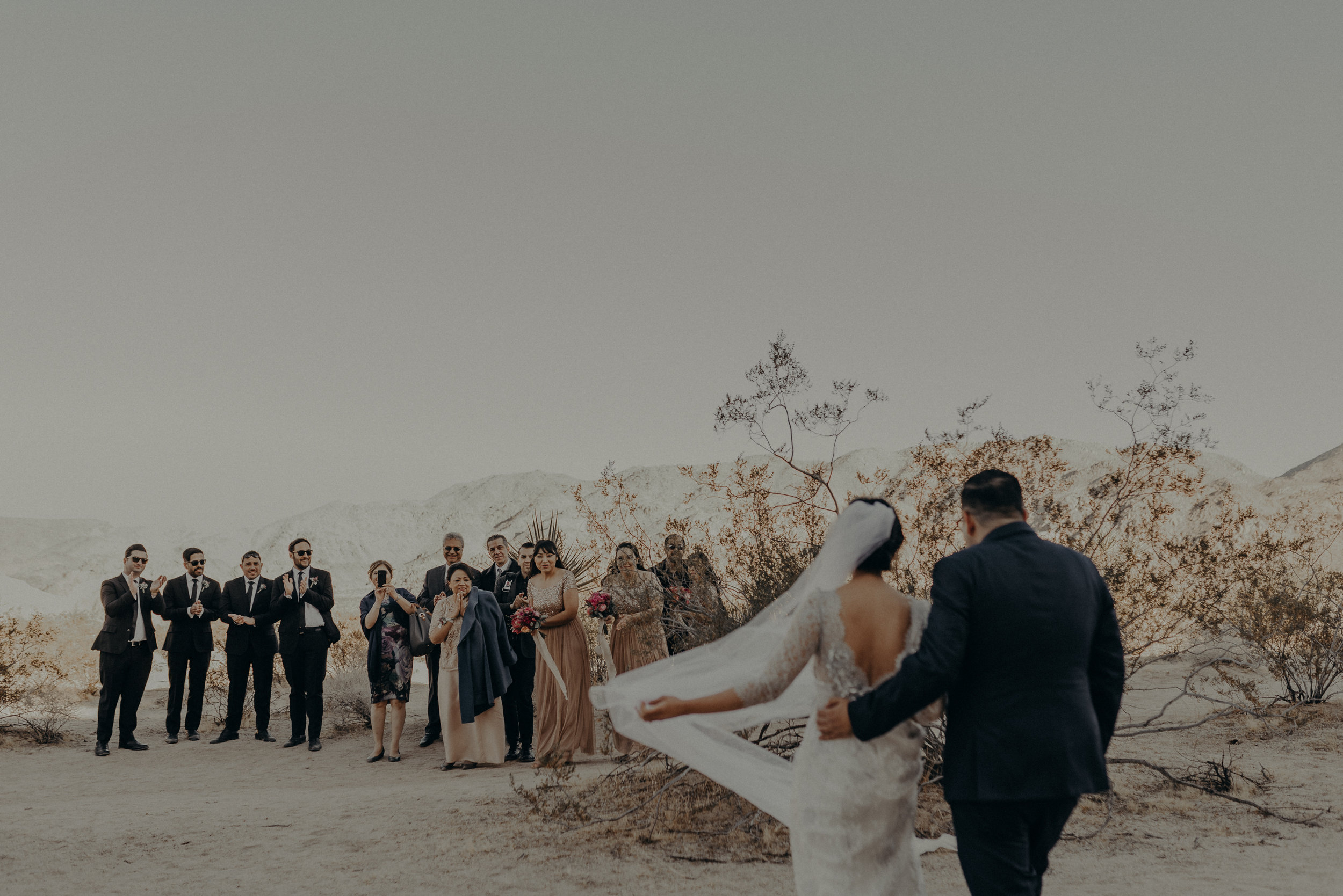 © Isaiah + Taylor Photography - Long Beach Wedding Photographer - Joshua Tree Elopement-064.jpg