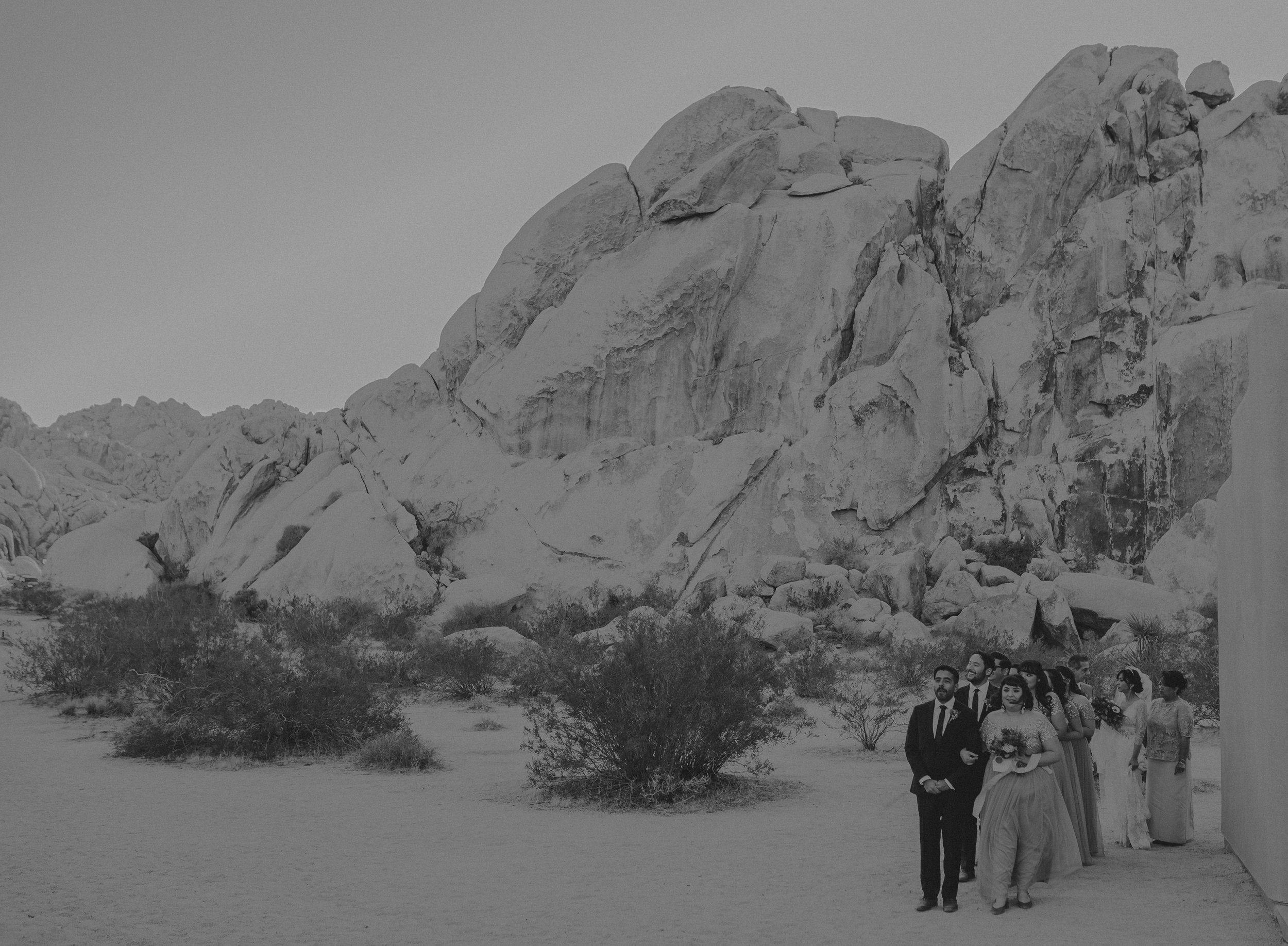 © Isaiah + Taylor Photography - Long Beach Wedding Photographer - Joshua Tree Elopement-073.jpg