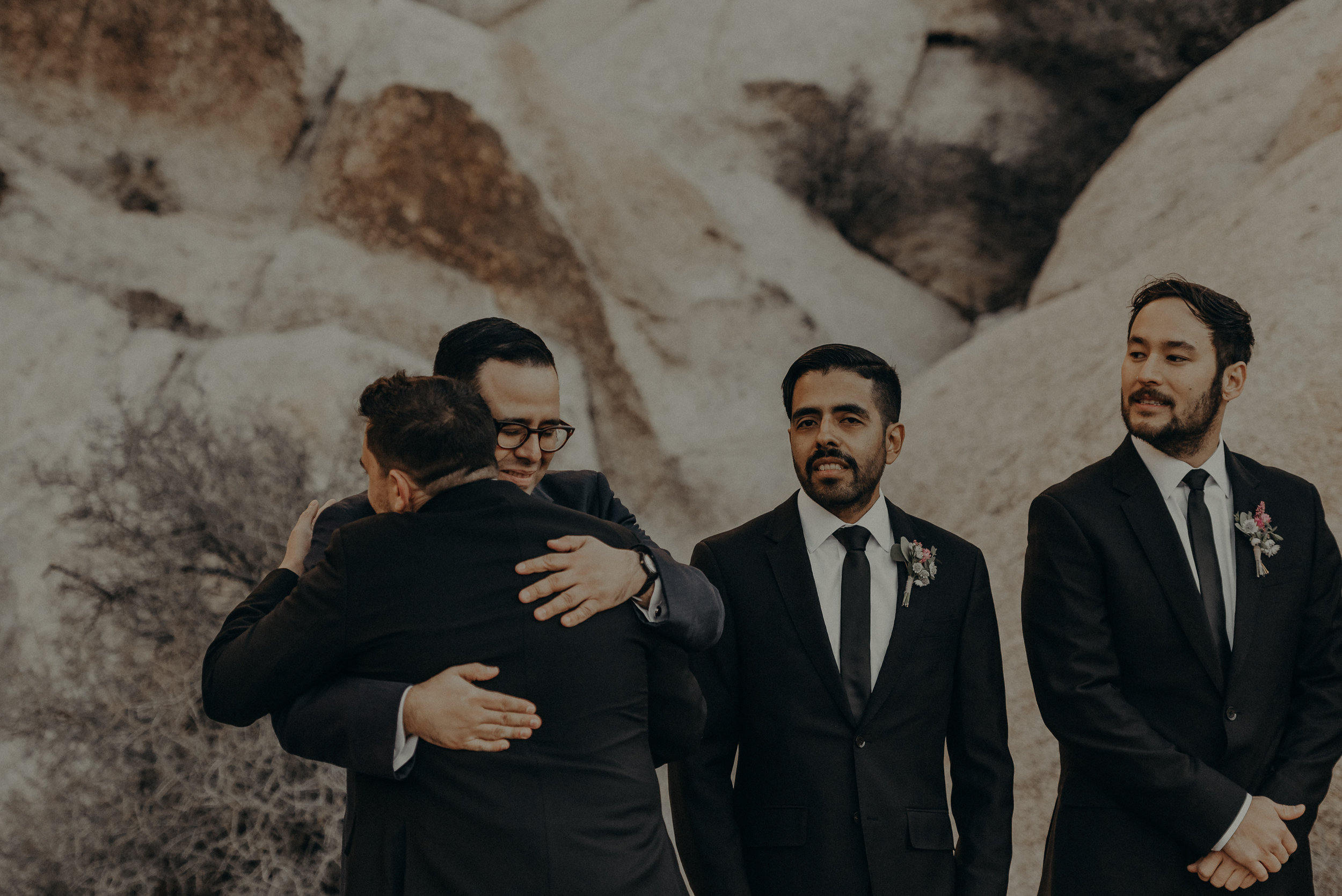 © Isaiah + Taylor Photography - Long Beach Wedding Photographer - Joshua Tree Elopement-077.jpg