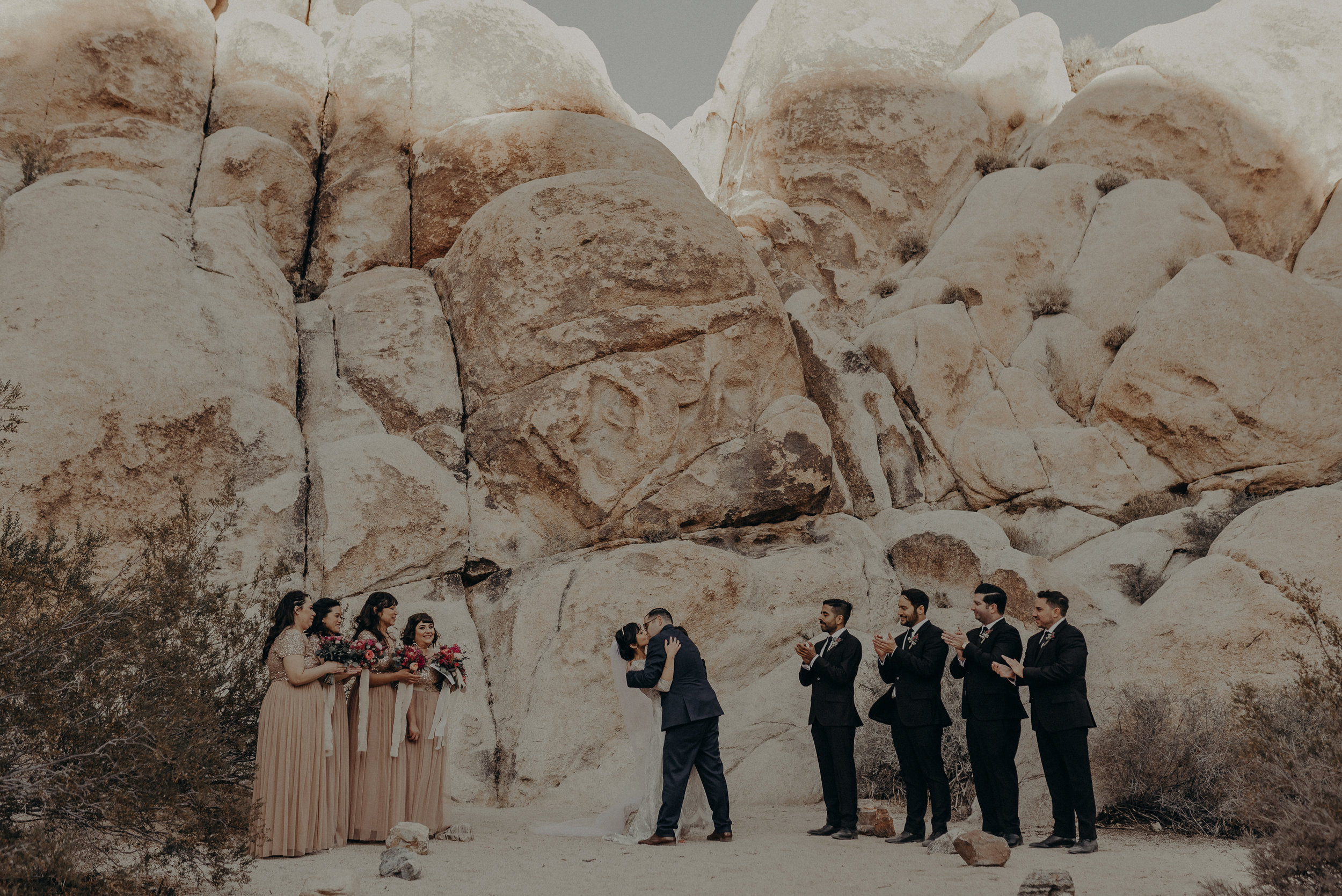 © Isaiah + Taylor Photography - Long Beach Wedding Photographer - Joshua Tree Elopement-091.jpg