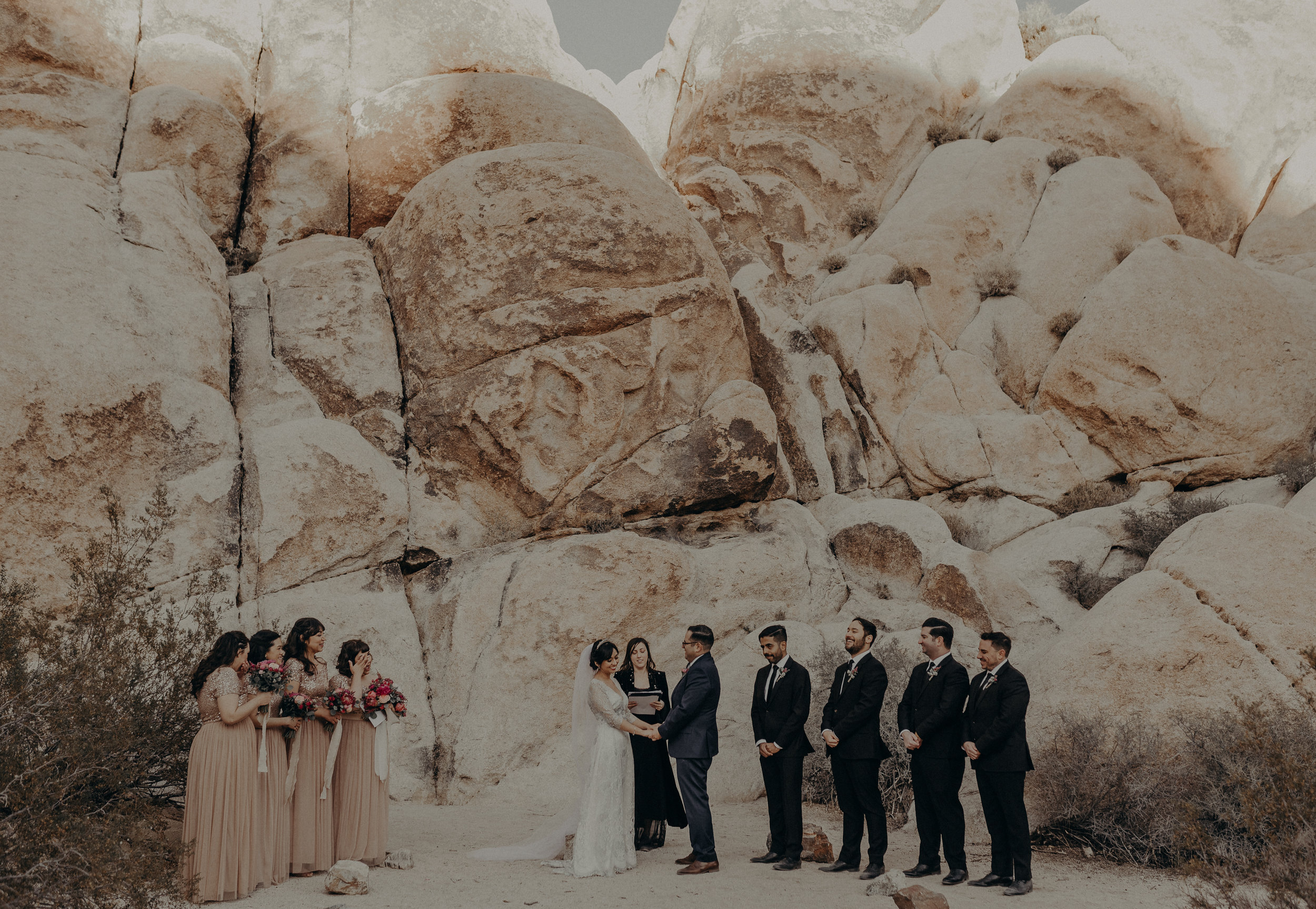 © Isaiah + Taylor Photography - Long Beach Wedding Photographer - Joshua Tree Elopement-090.jpg