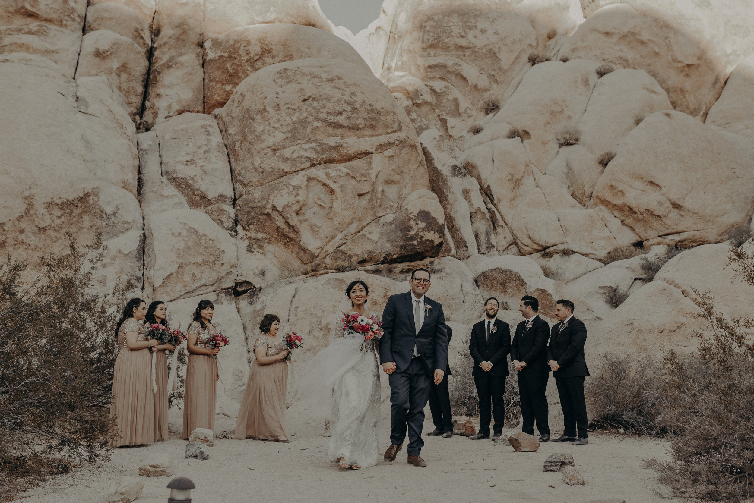 © Isaiah + Taylor Photography - Long Beach Wedding Photographer - Joshua Tree Elopement-094.jpg