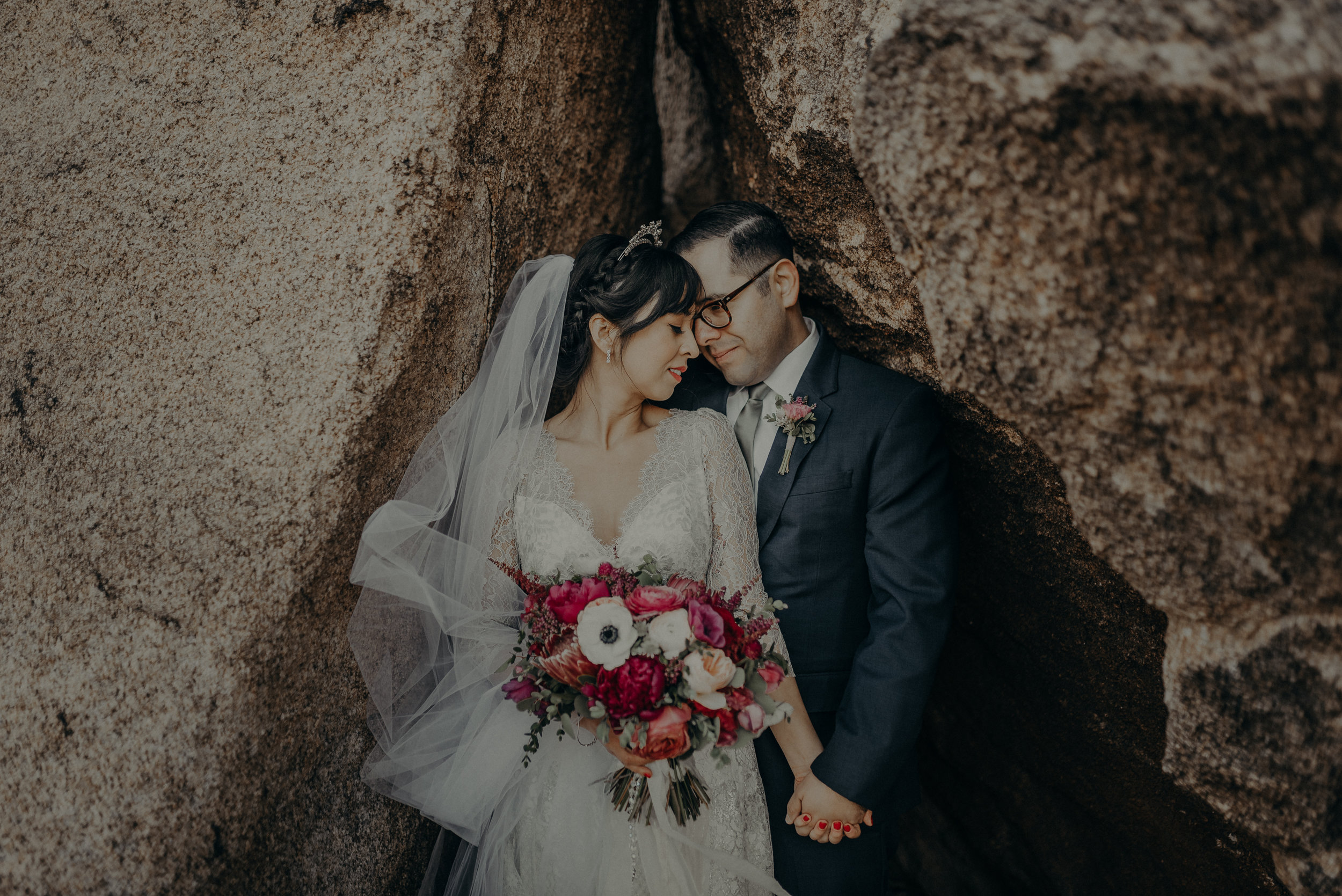 © Isaiah + Taylor Photography - Long Beach Wedding Photographer - Joshua Tree Elopement-125.jpg