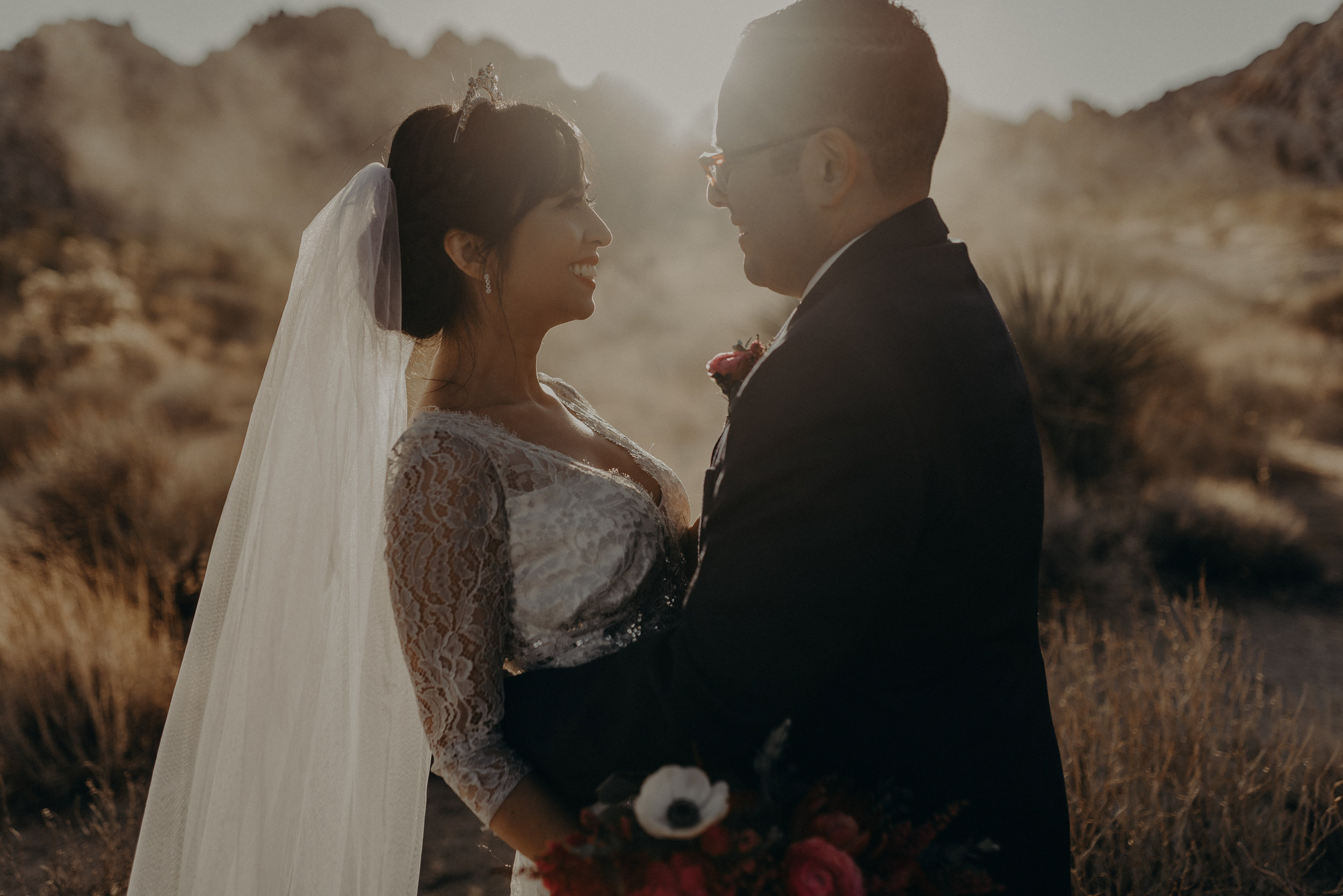 © Isaiah + Taylor Photography - Long Beach Wedding Photographer - Joshua Tree Elopement-137.jpg