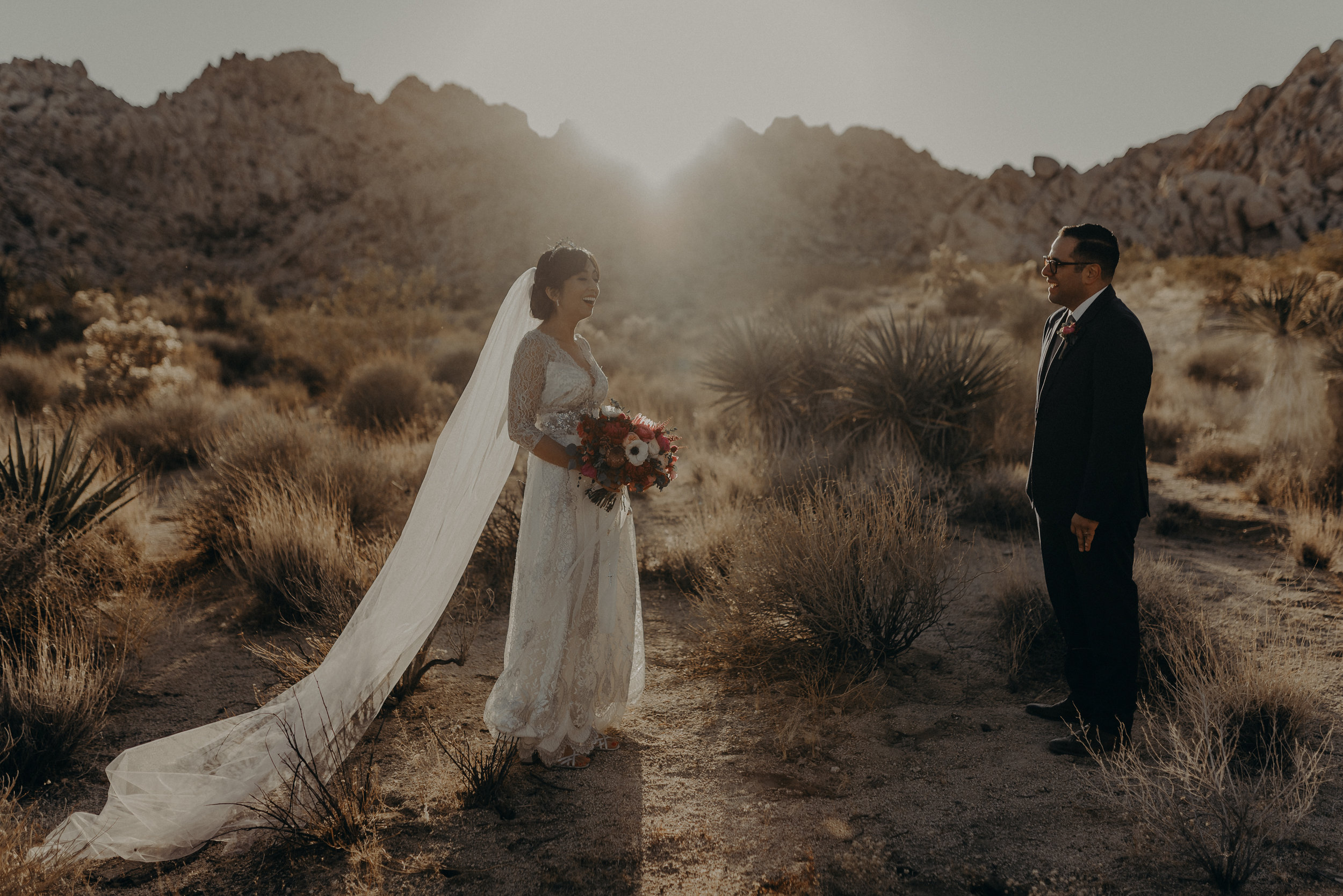 © Isaiah + Taylor Photography - Long Beach Wedding Photographer - Joshua Tree Elopement-140.jpg