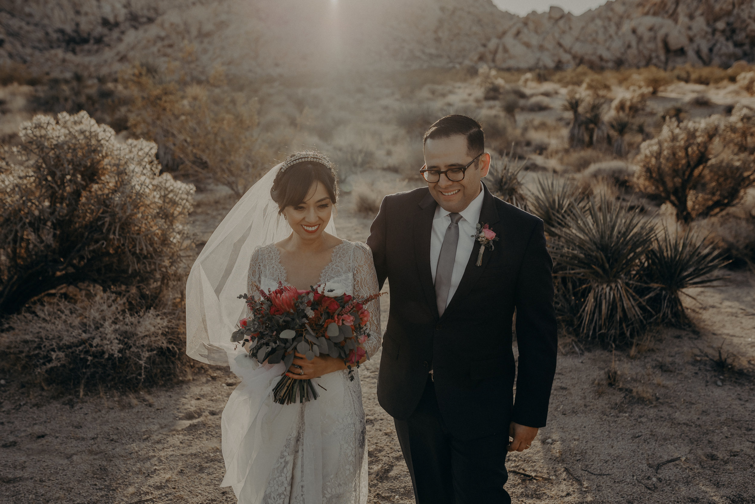 © Isaiah + Taylor Photography - Long Beach Wedding Photographer - Joshua Tree Elopement-153.jpg