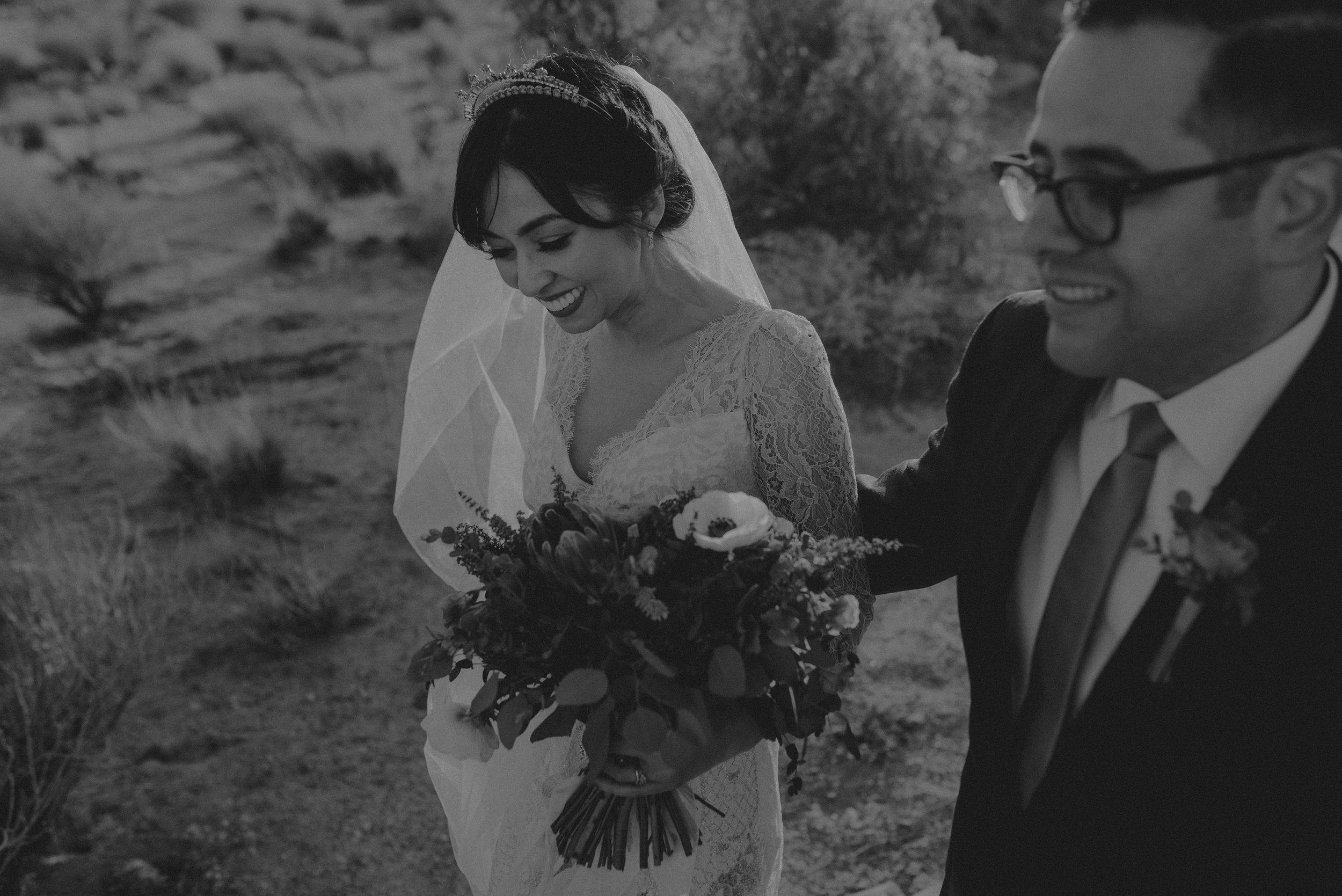 © Isaiah + Taylor Photography - Long Beach Wedding Photographer - Joshua Tree Elopement-154.jpg