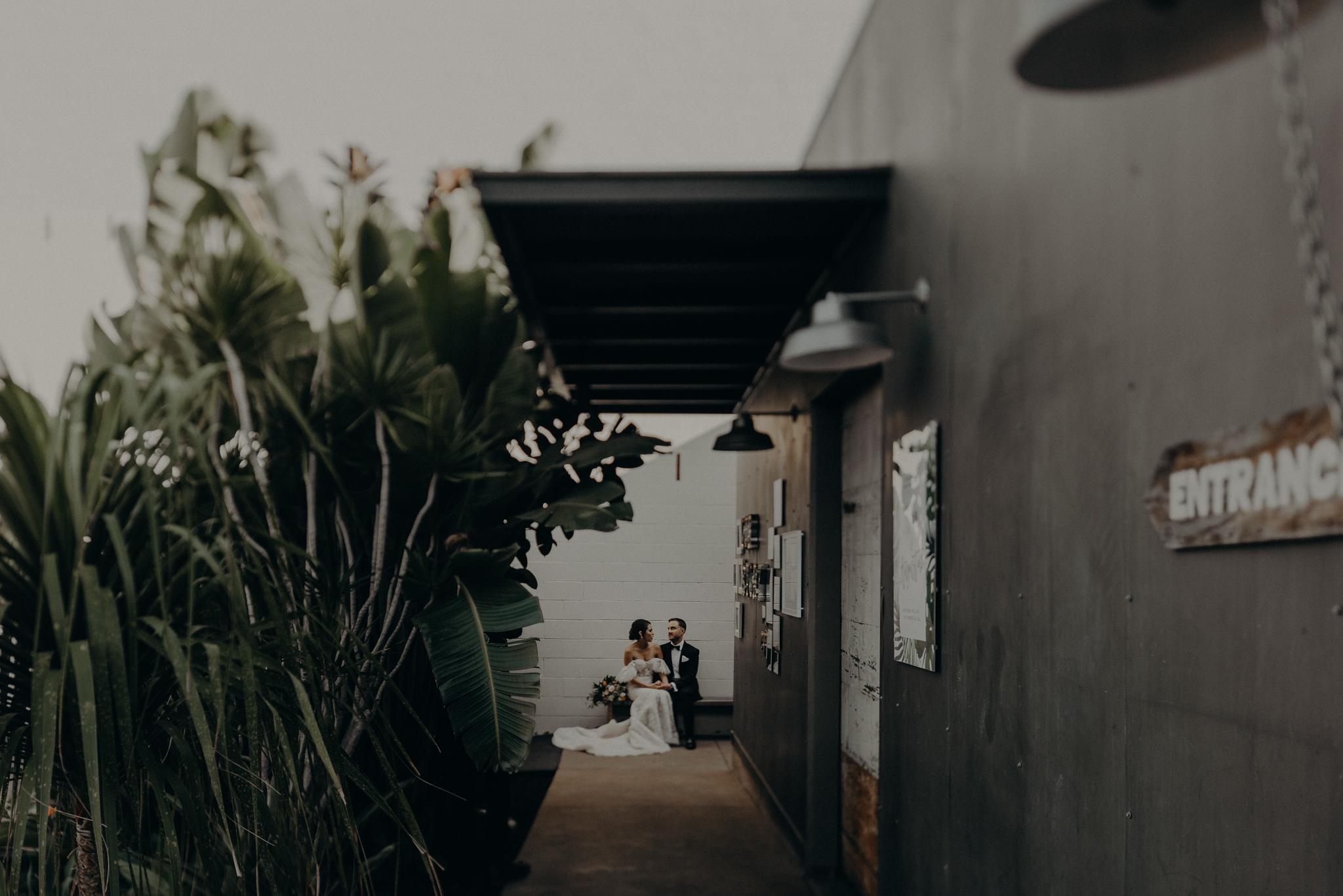© Isaiah + Taylor Photography - The Millwick Wedding, Los Angeles Photographer-020.jpg
