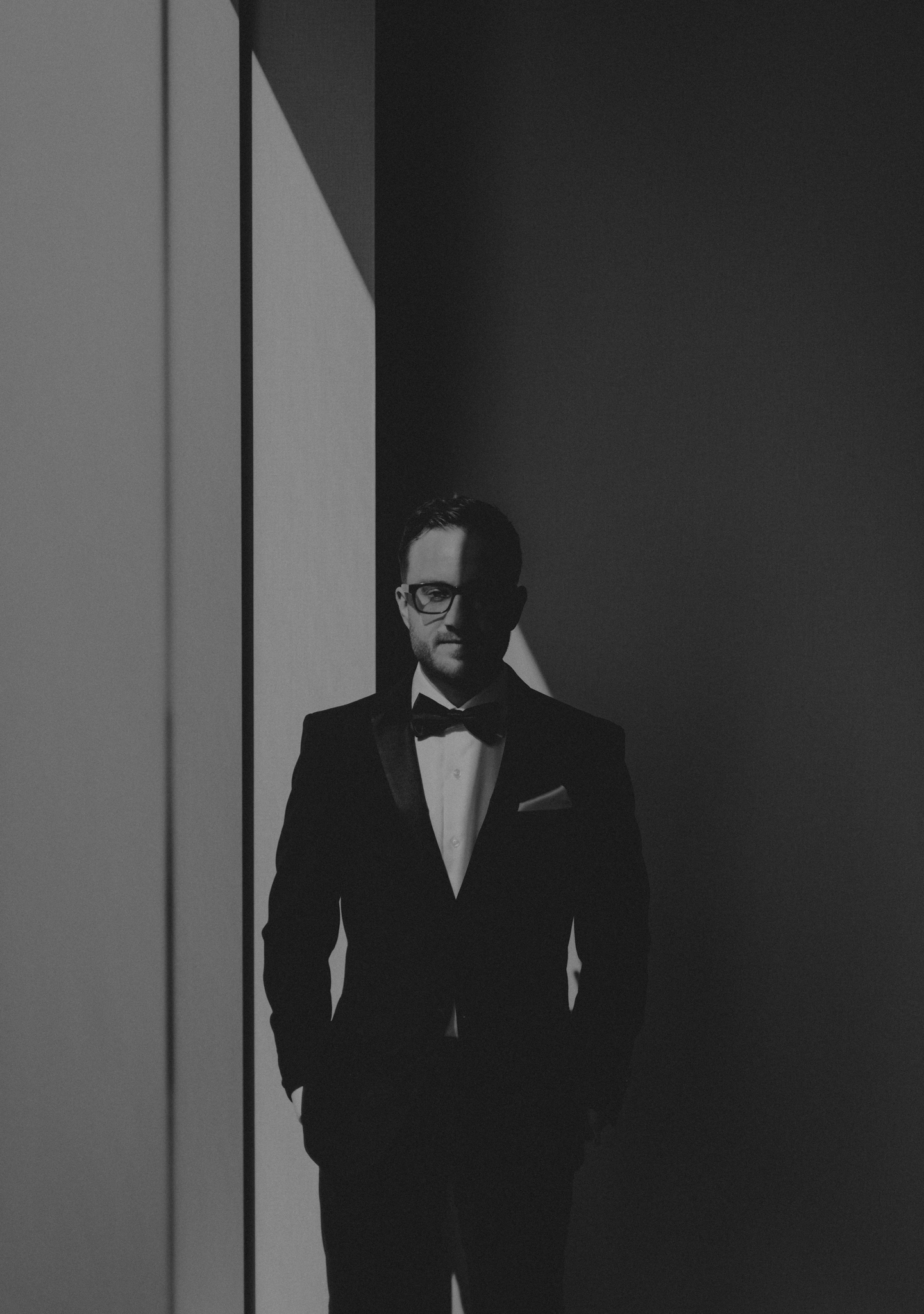 Isaiah + Taylor Photography - The Millwick Wedding, Los Angeles Photographer 2-1.jpg