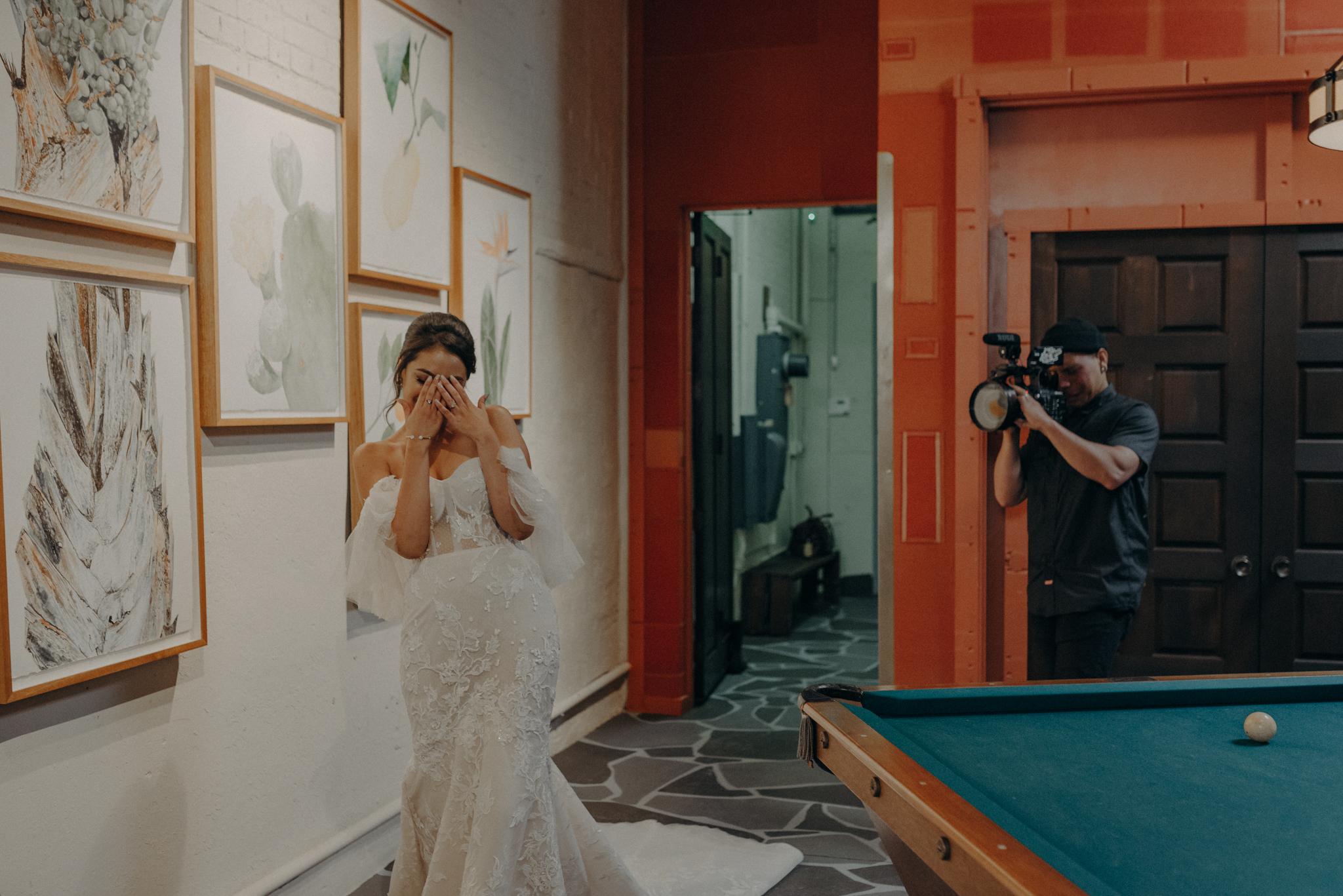 © Isaiah + Taylor Photography - The Millwick Wedding, Los Angeles Photographer-065.jpg