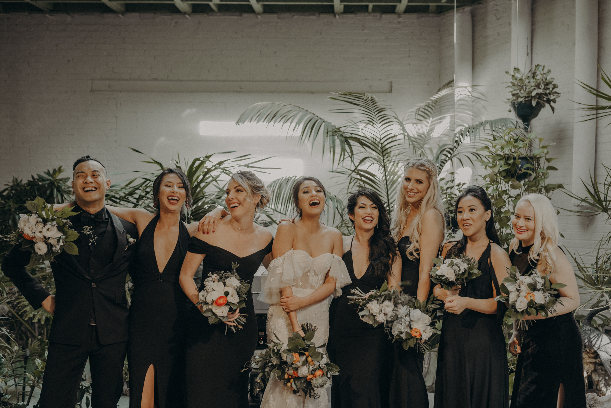 © Isaiah + Taylor Photography - The Millwick Wedding, Los Angeles Photographer-066.jpg