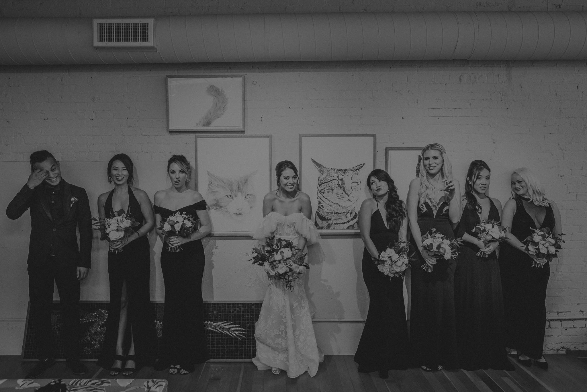 © Isaiah + Taylor Photography - The Millwick Wedding, Los Angeles Photographer-067.jpg