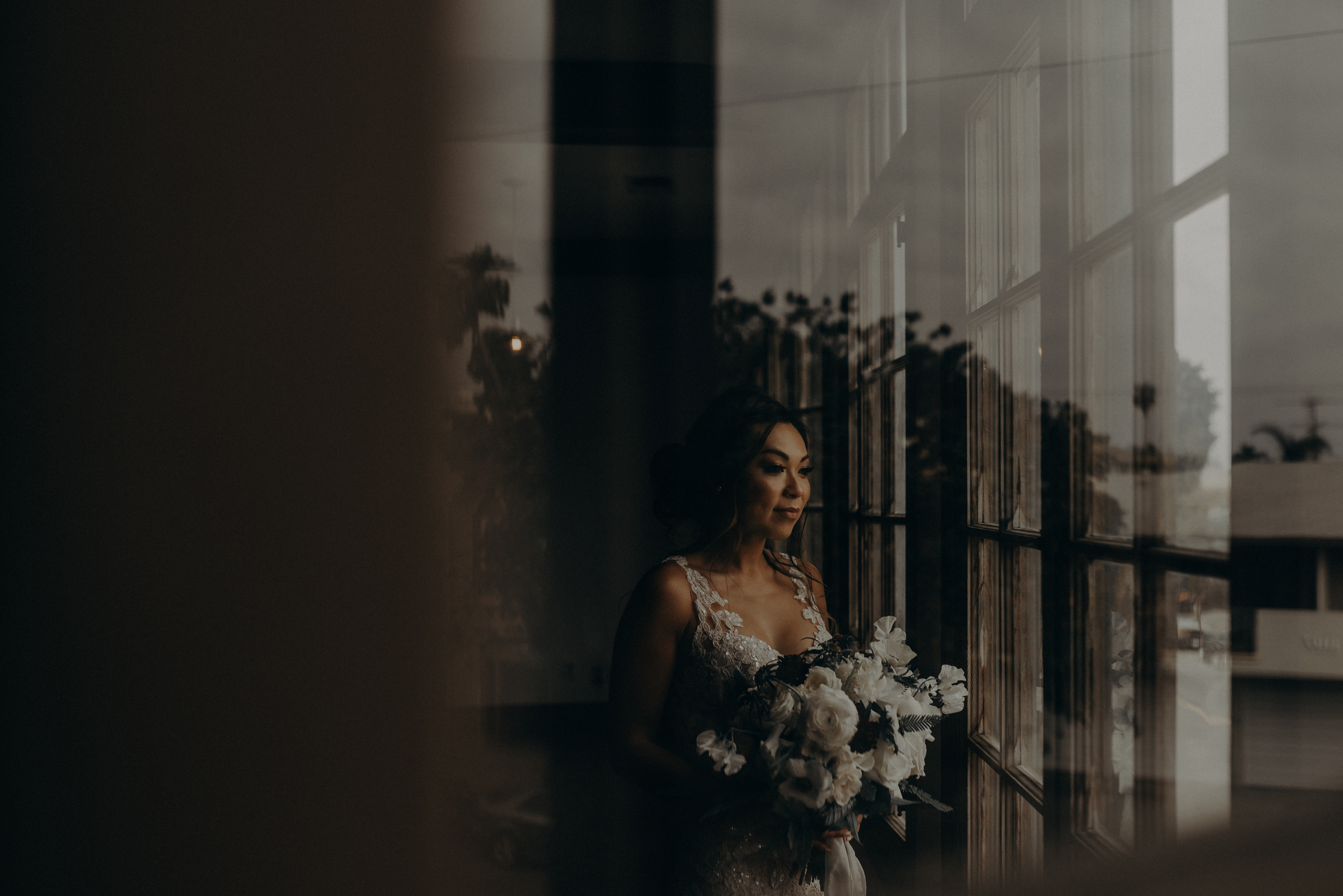 Los Angeles Wedding Photographer - IsaiahAndTaylor.com - The Ebell of Long Beach Wedding-033.jpg