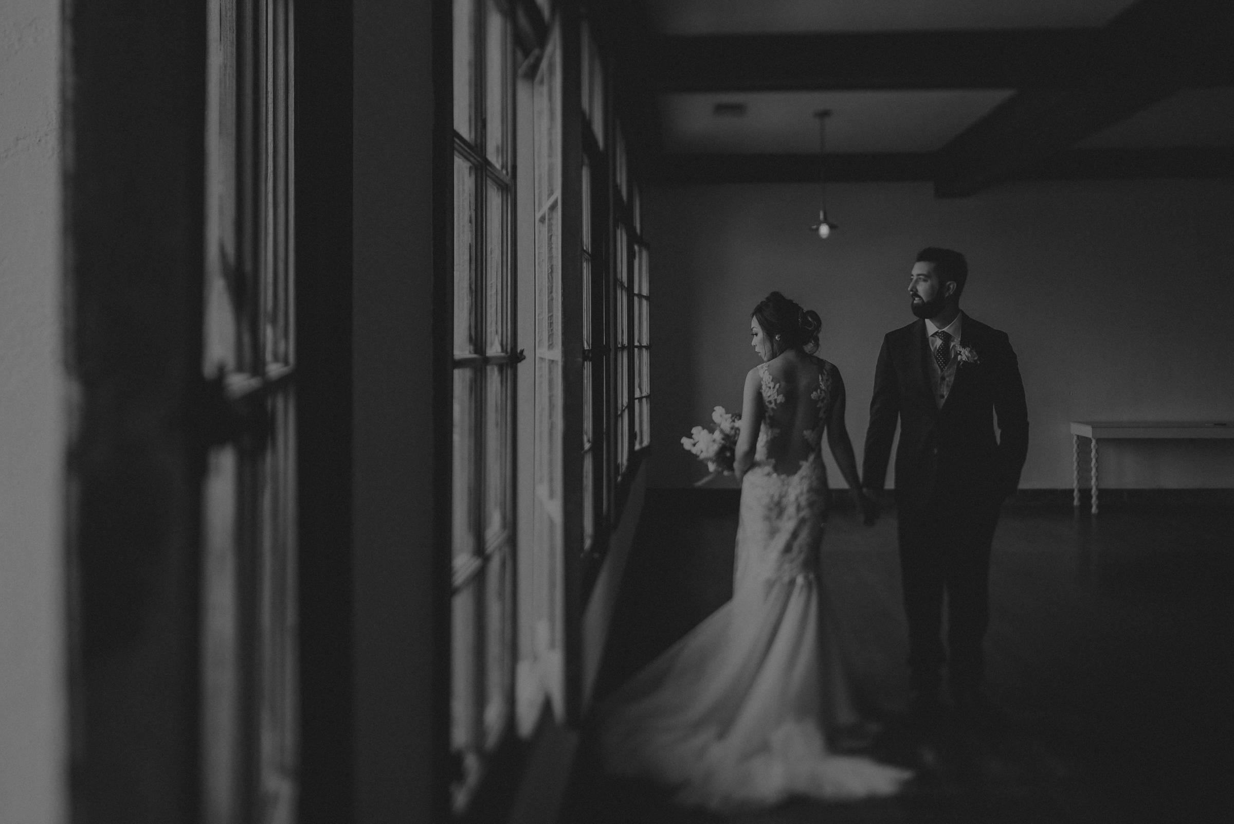 Los Angeles Wedding Photographer - IsaiahAndTaylor.com - The Ebell of Long Beach Wedding-065.jpg