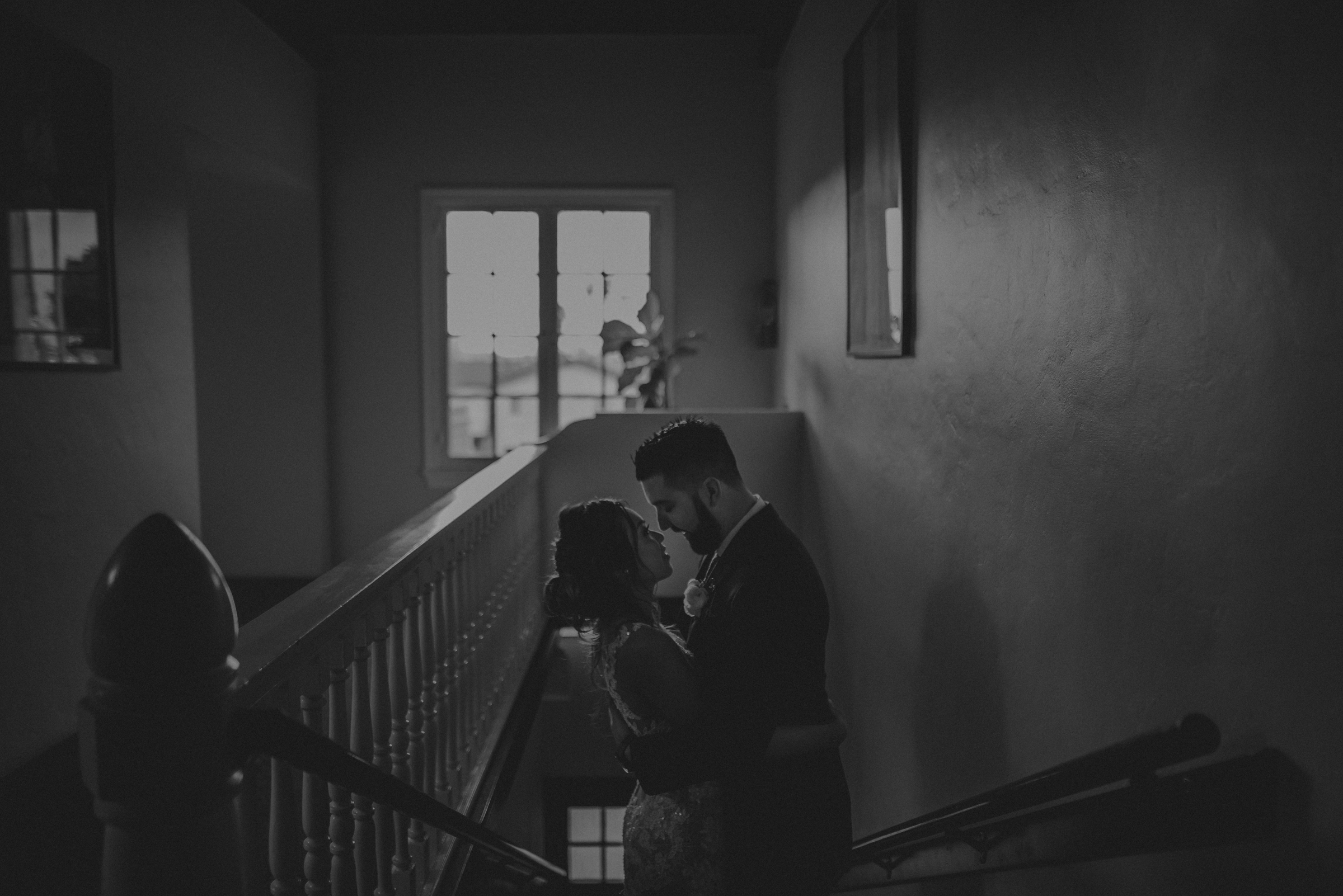 Los Angeles Wedding Photographer - IsaiahAndTaylor.com - The Ebell of Long Beach Wedding-083.jpg