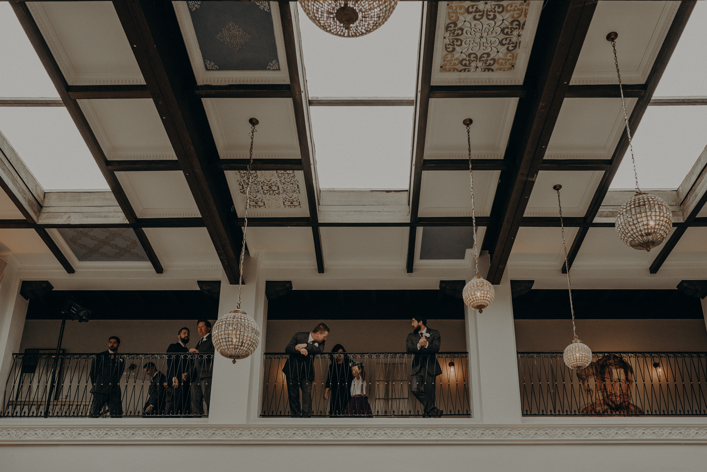 Los Angeles Wedding Photographer - IsaiahAndTaylor.com - The Ebell of Long Beach Wedding-091.jpg