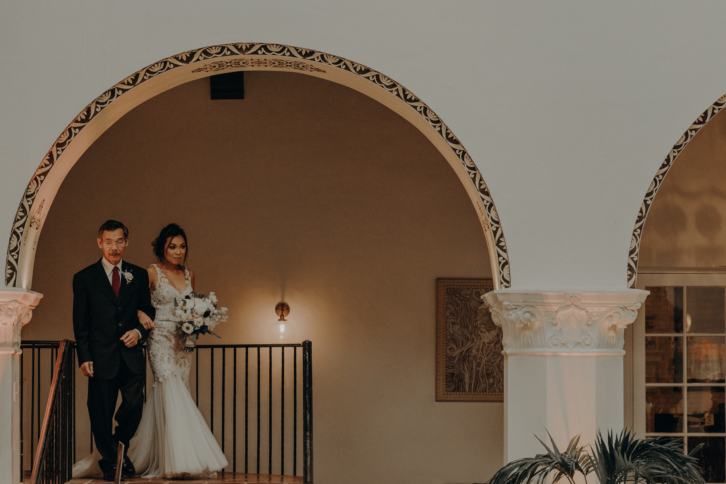 Los Angeles Wedding Photographer - IsaiahAndTaylor.com - The Ebell of Long Beach Wedding-100.jpg