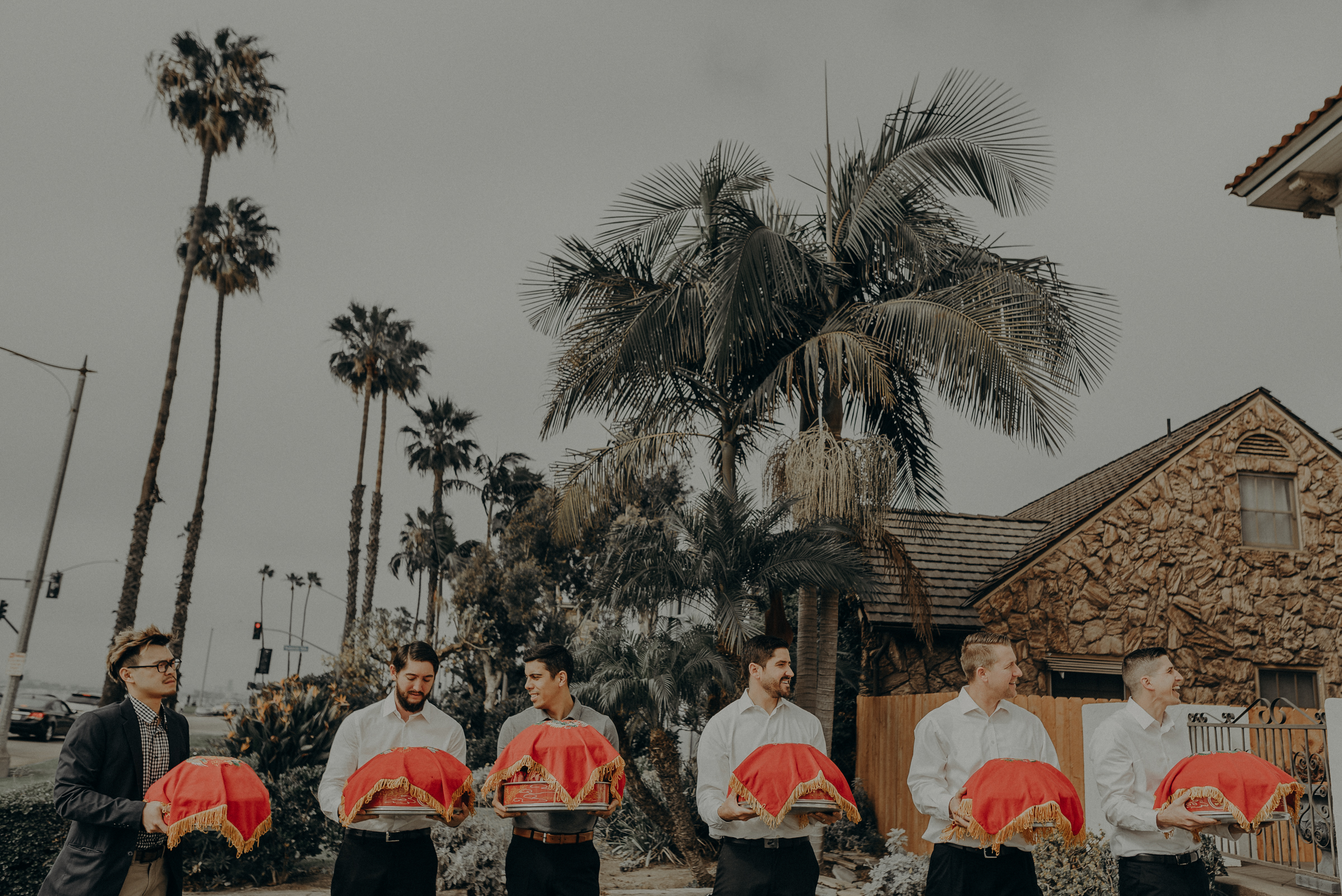 Los Angeles Wedding Photographer - IsaiahAndTaylor.com - The Ebell of Long Beach Wedding - Traditional Vietnamese tea ceremony-044.jpg