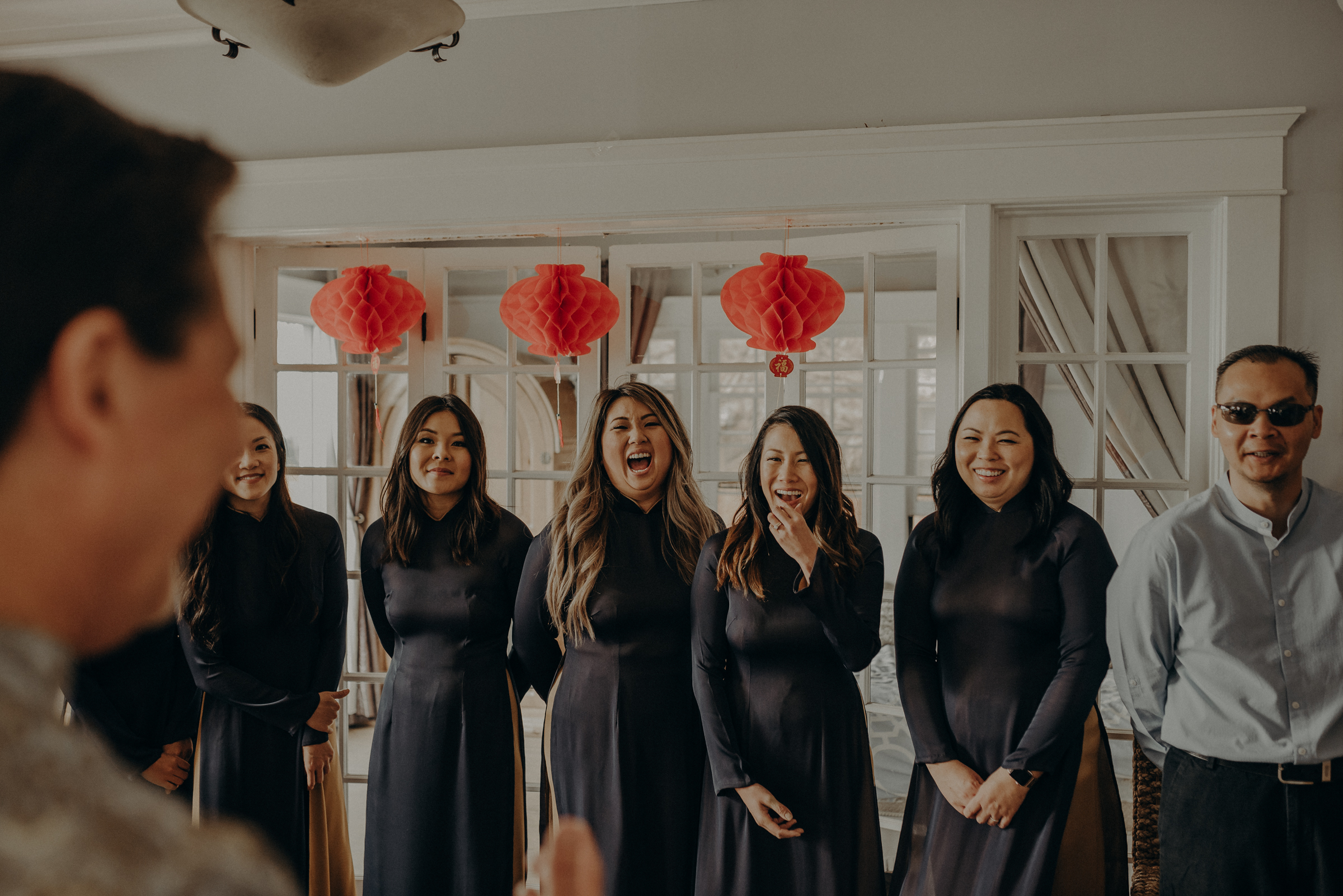 Los Angeles Wedding Photographer - IsaiahAndTaylor.com - The Ebell of Long Beach Wedding - Traditional Vietnamese tea ceremony-053.jpg