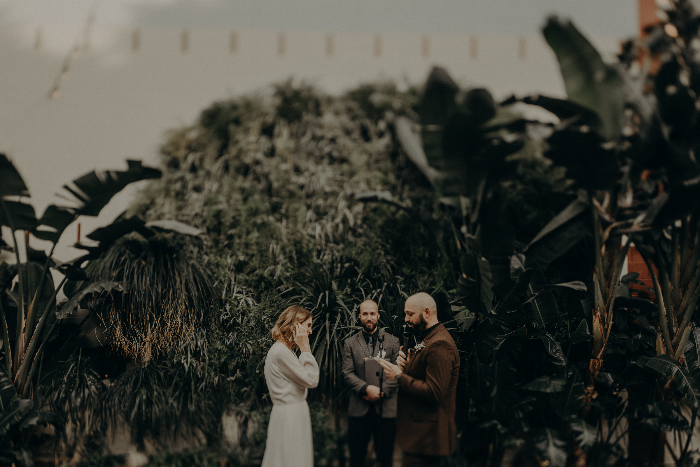 millwick wedding, wedding photographer in Los Angeles,