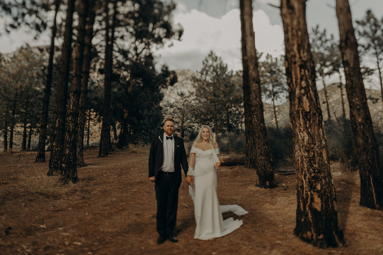 los angeles wedding photographer, long beach wedding photographer, los angeles elopement