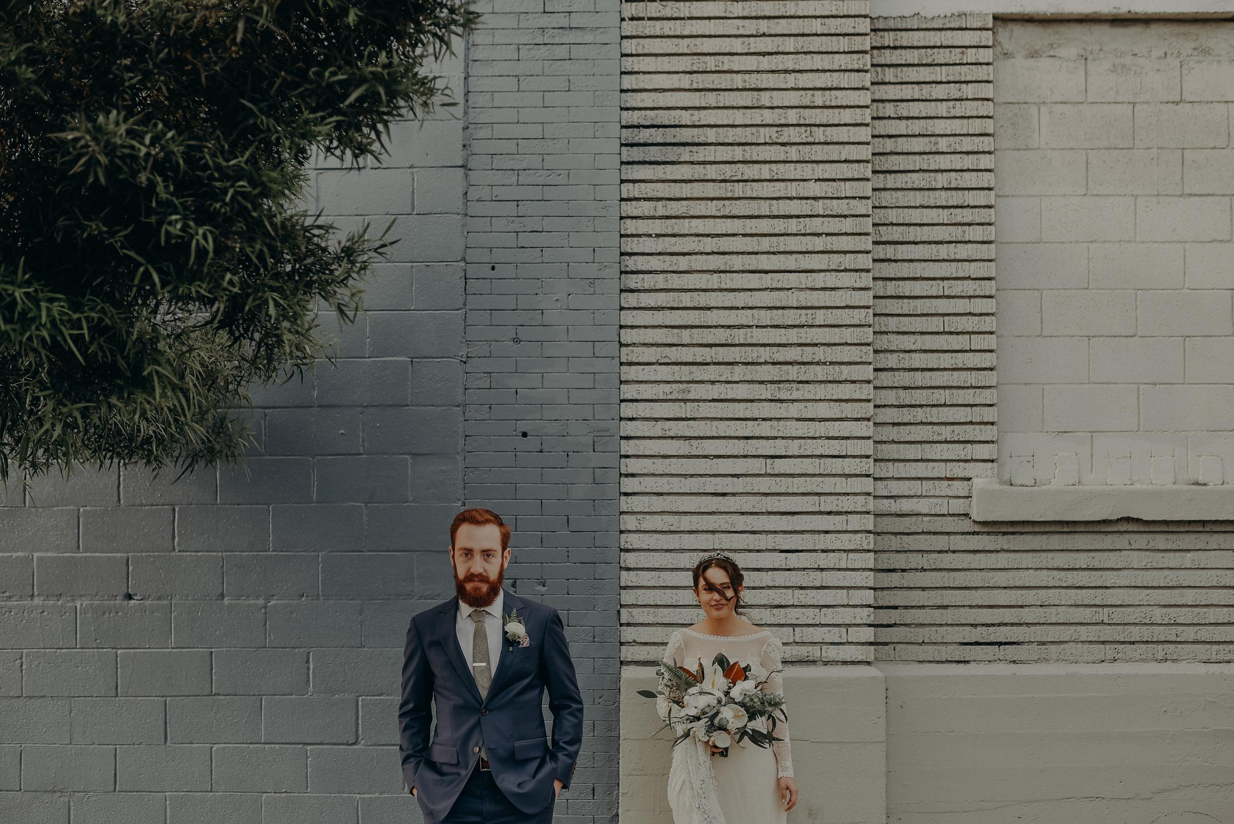 Isaiah + Taylor Photography - Los Angeles Wedding Photographers - The Unique Space Venue-017.jpg