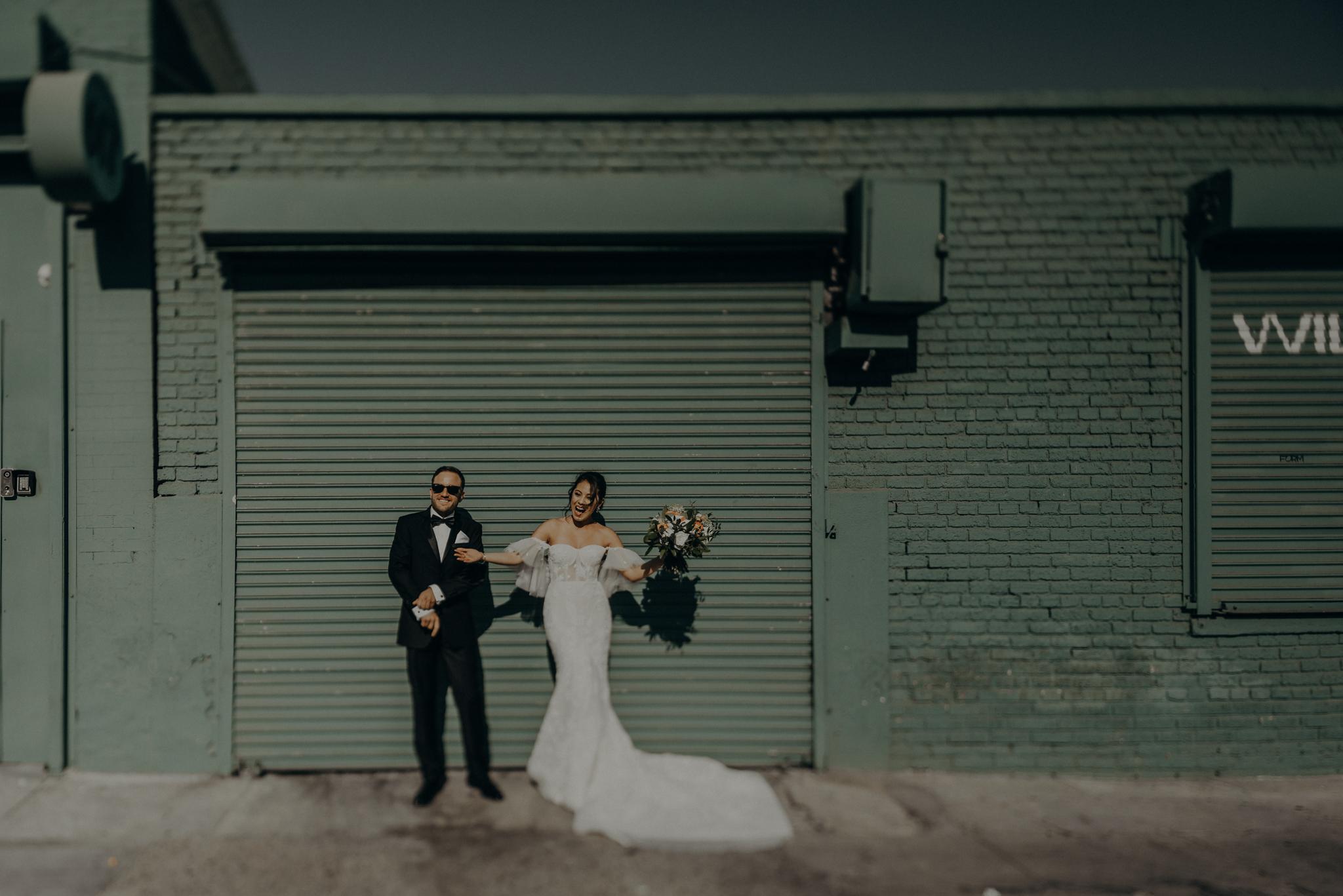 © Isaiah + Taylor Photography - The Millwick Wedding, Los Angeles Photographer-018.jpg