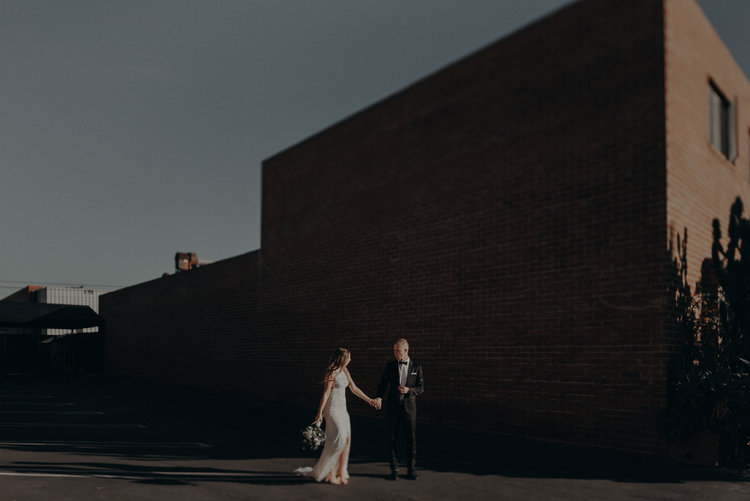 Long+Beach+Wedding+Photographer+-+Smokey+Hollow+Studios+Wedding+-+Isaiah+++Taylor+Photography-066.jpg