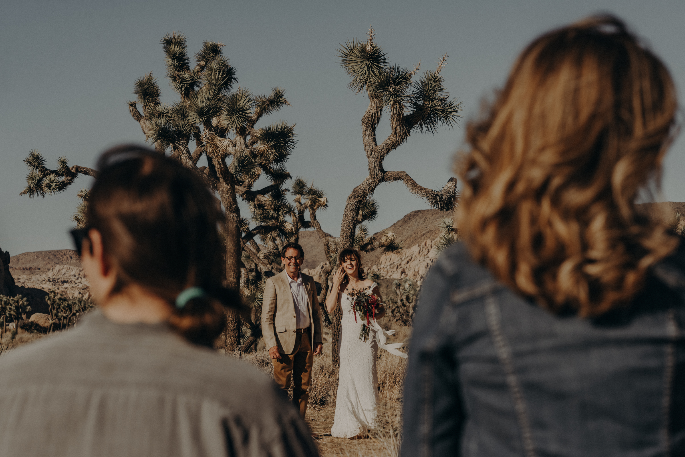 Joshua Tree Elopement - Los Angeles Wedding Photographers - IsaiahAndTaylor.com-017.jpg