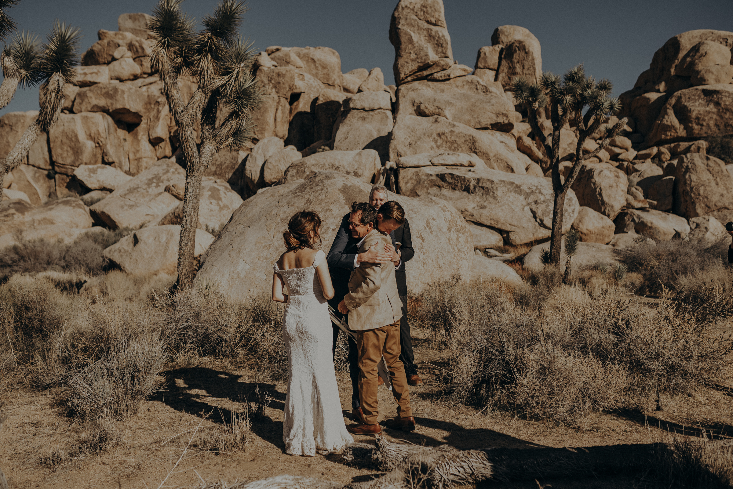 Joshua Tree Elopement - Los Angeles Wedding Photographers - IsaiahAndTaylor.com-018.jpg