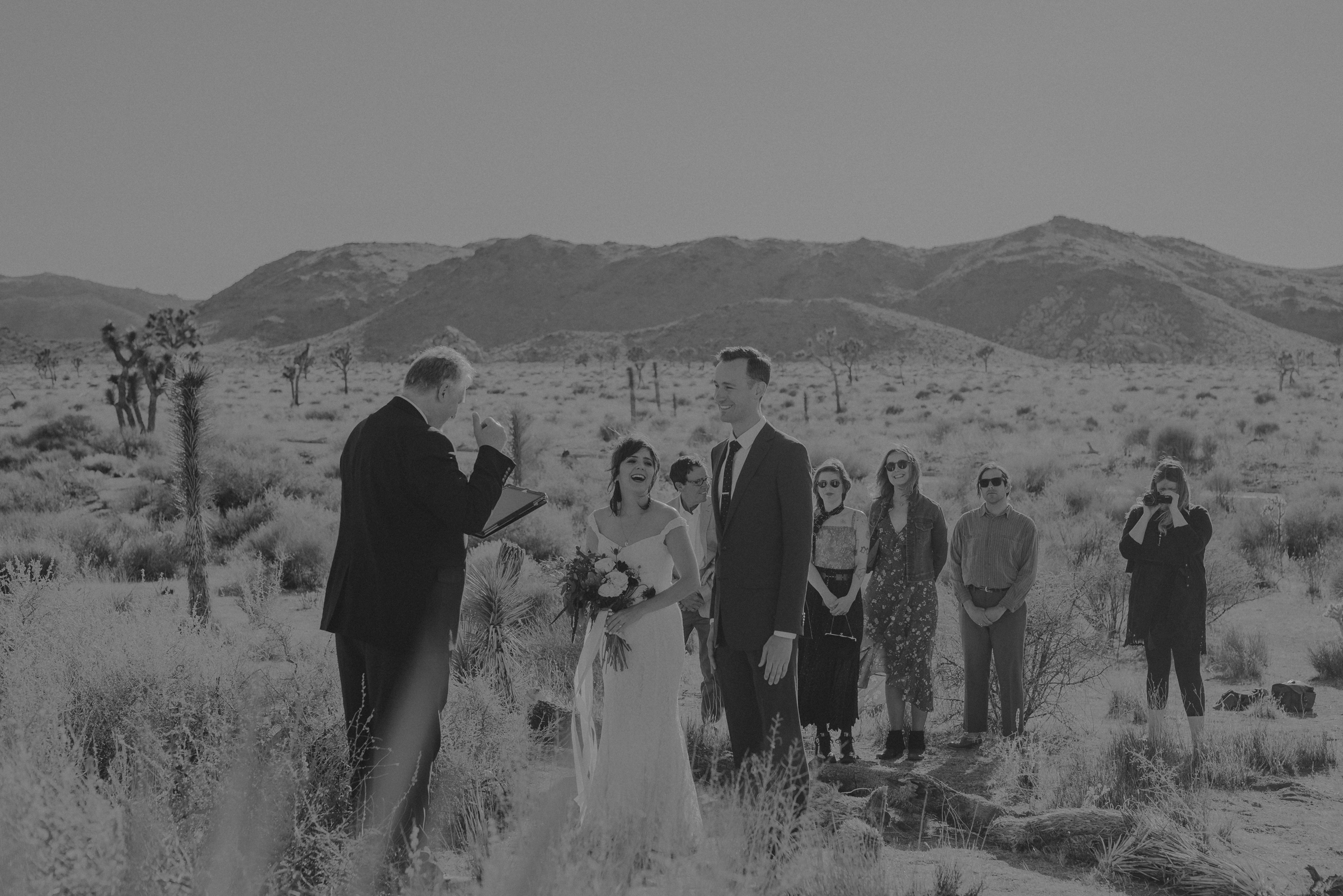 Joshua Tree Elopement - Los Angeles Wedding Photographers - IsaiahAndTaylor.com-024.jpg