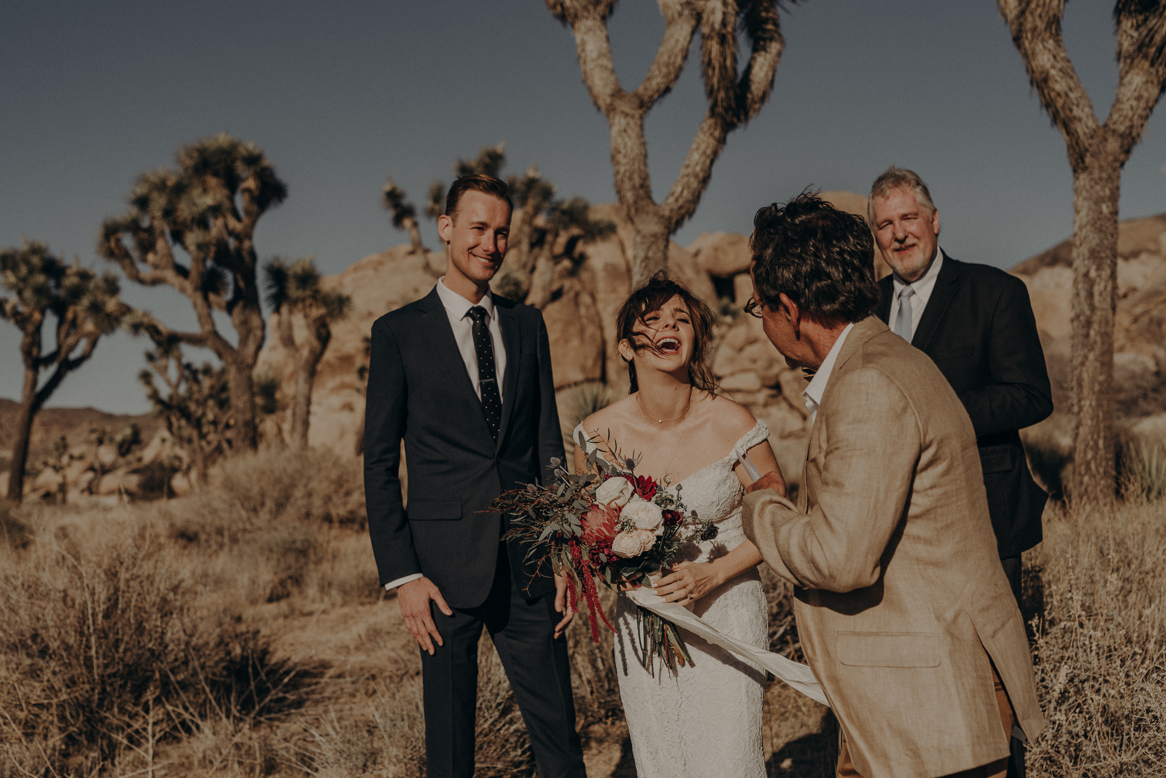 Joshua Tree Elopement - Los Angeles Wedding Photographers - IsaiahAndTaylor.com-027.jpg
