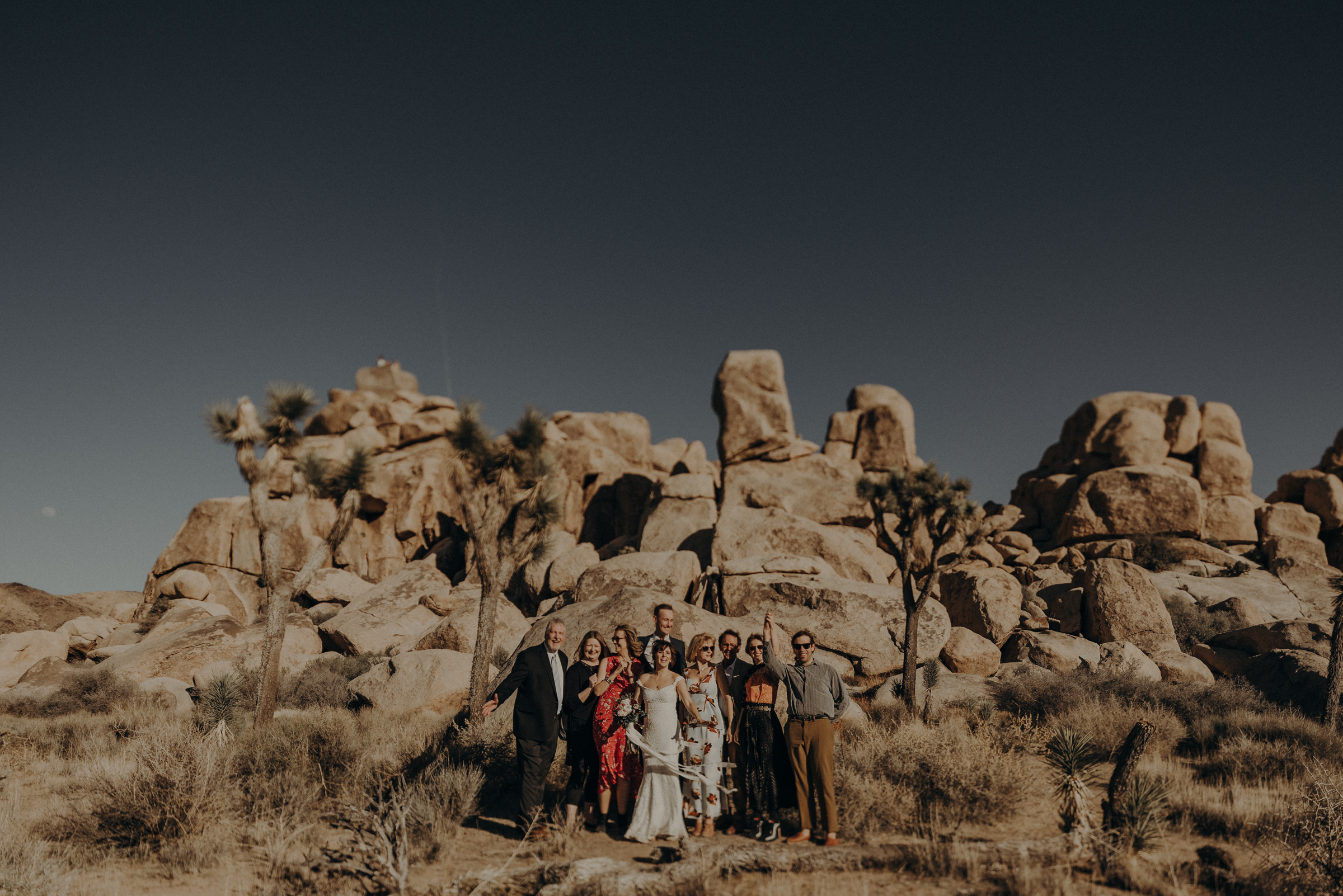 Joshua Tree Elopement - Los Angeles Wedding Photographers - IsaiahAndTaylor.com-040.jpg