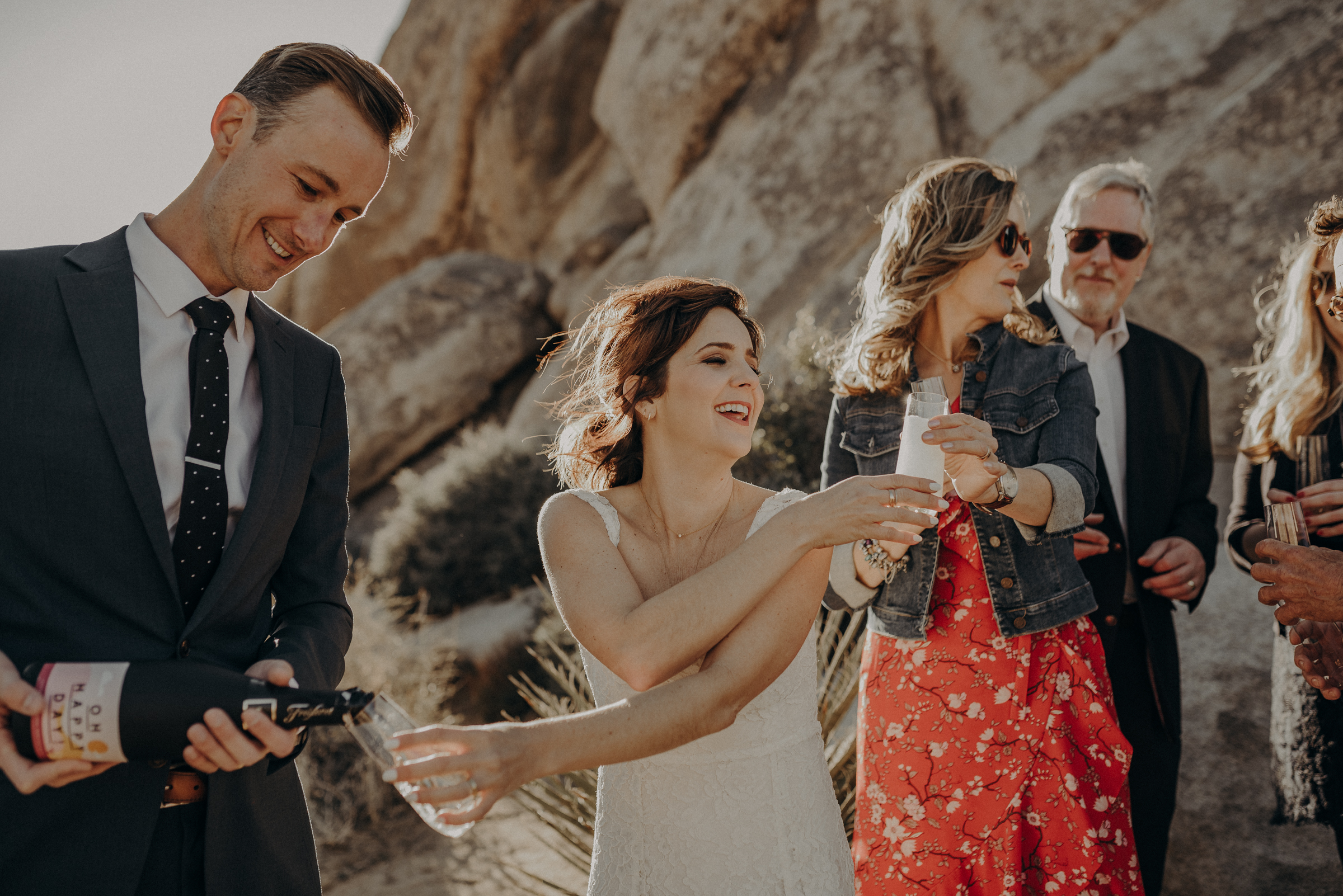 Joshua Tree Elopement - Los Angeles Wedding Photographers - IsaiahAndTaylor.com-043.jpg