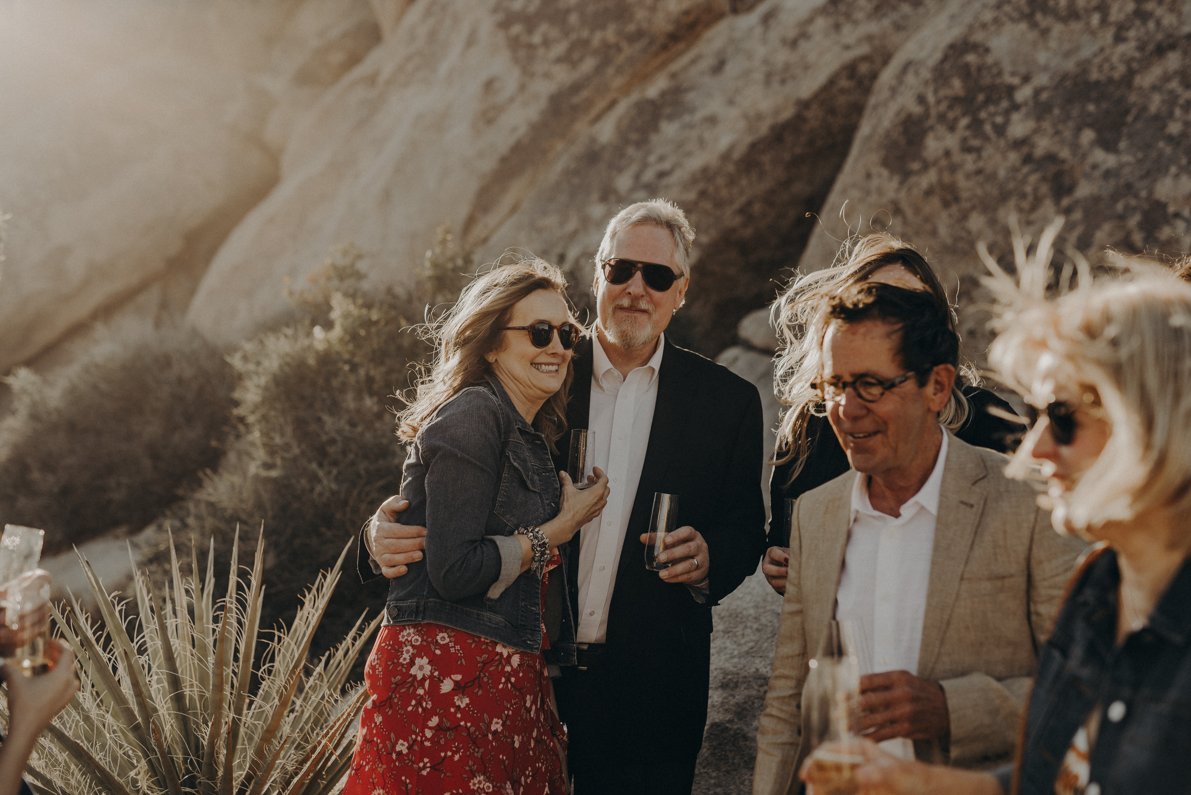 Joshua Tree Elopement - Los Angeles Wedding Photographers - IsaiahAndTaylor.com-047.jpg