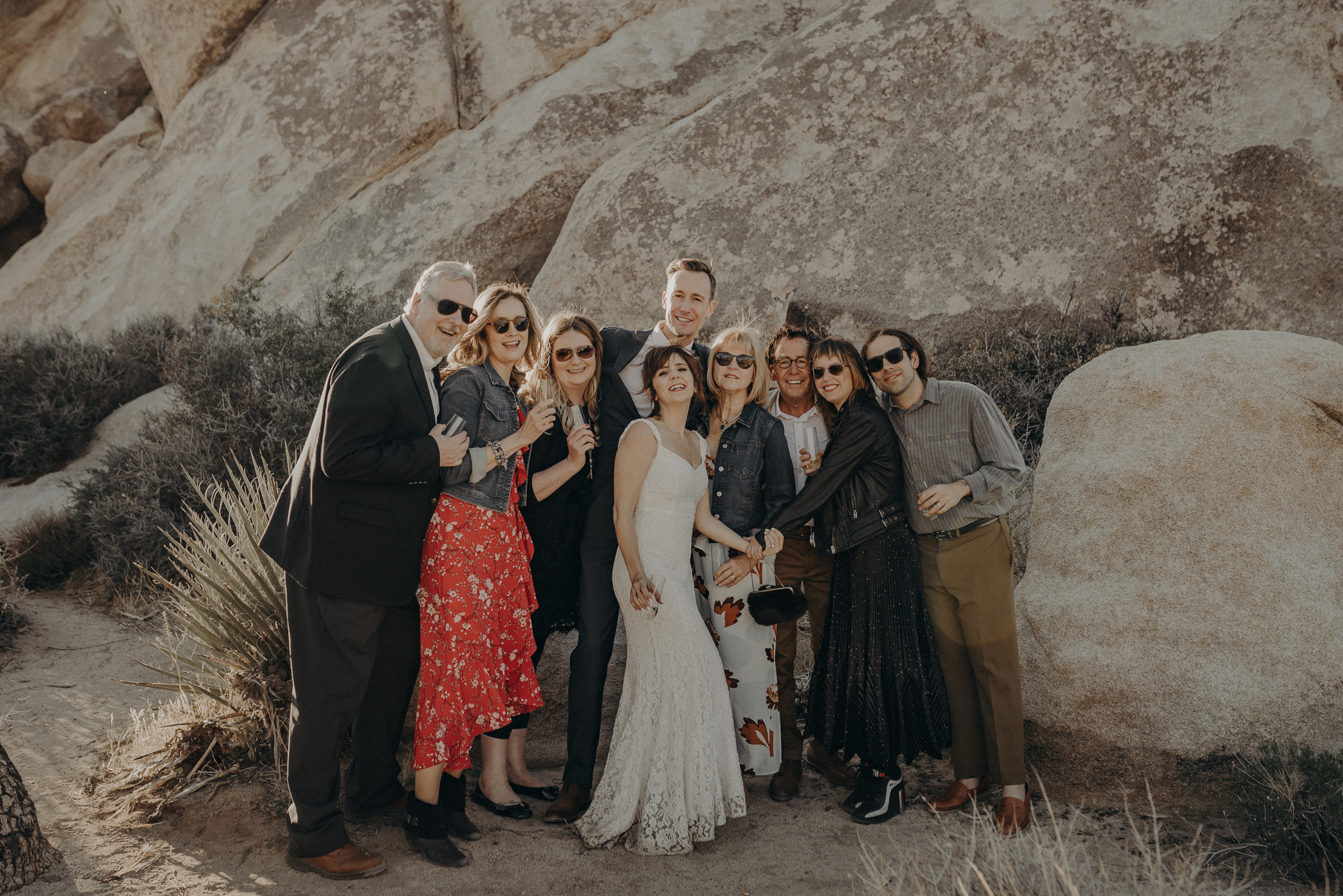 Joshua Tree Elopement - Los Angeles Wedding Photographers - IsaiahAndTaylor.com-050.jpg