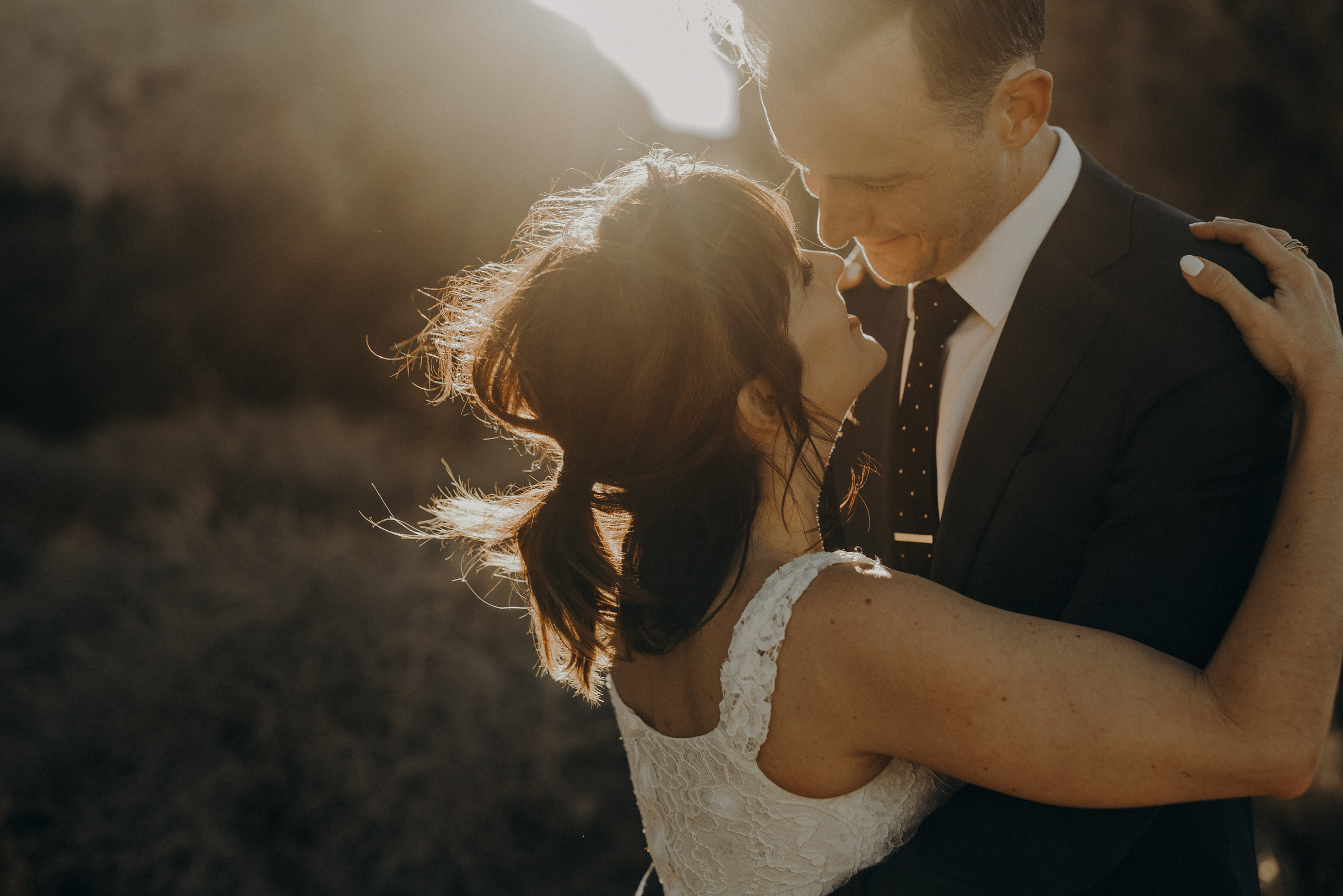 Joshua Tree Elopement - Los Angeles Wedding Photographers - IsaiahAndTaylor.com-060.jpg