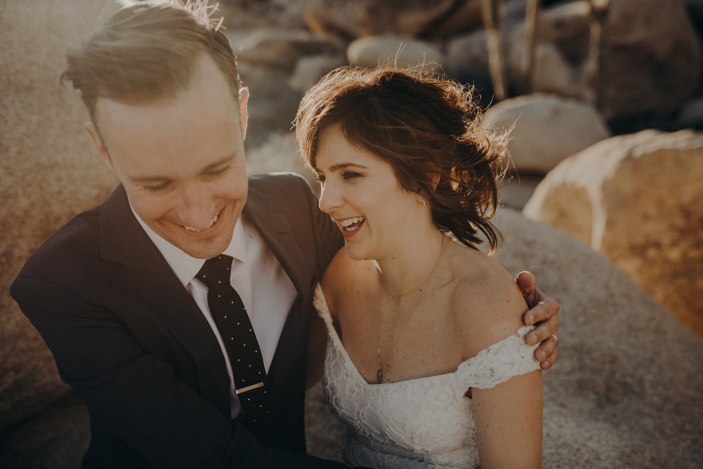 Joshua Tree Elopement - Los Angeles Wedding Photographers - IsaiahAndTaylor.com-076.jpg