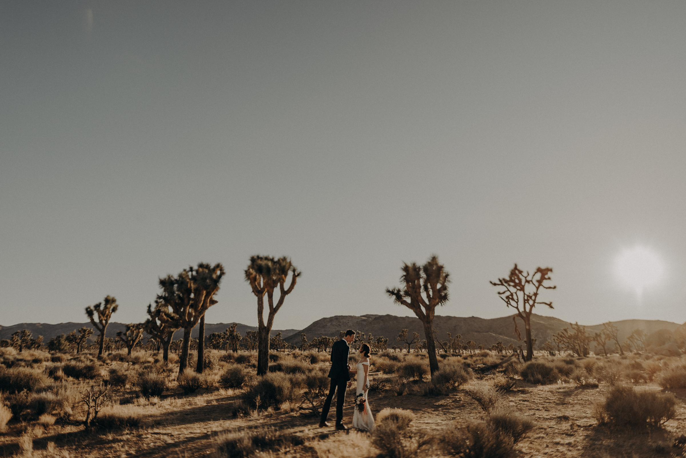 Joshua Tree Elopement - Los Angeles Wedding Photographers - IsaiahAndTaylor.com-083.jpg