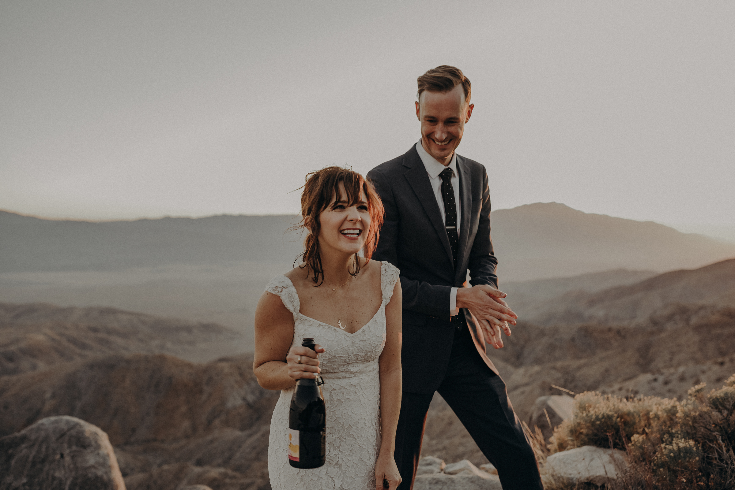 Joshua Tree Elopement - Los Angeles Wedding Photographers - IsaiahAndTaylor.com-120.jpg