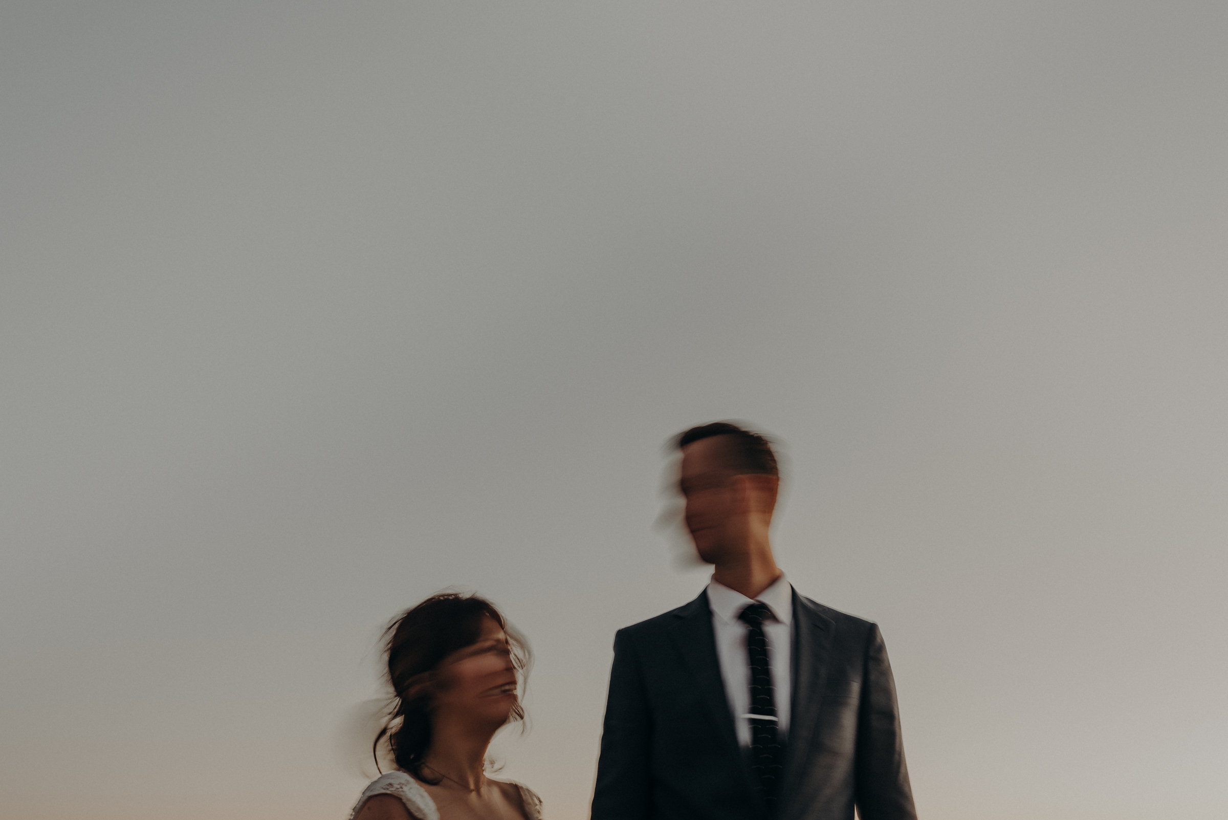 Joshua Tree Elopement - Los Angeles Wedding Photographers - IsaiahAndTaylor.com-126.jpg