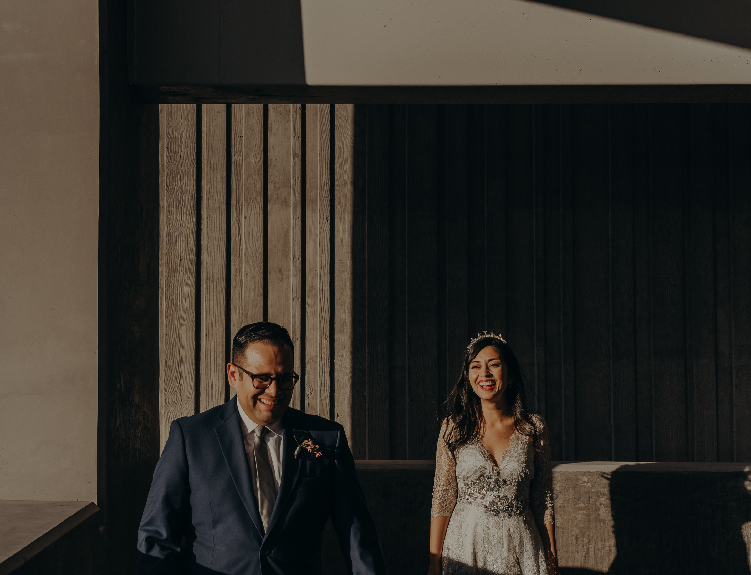 IsaiahAndTaylor.com - Downtown Los Angeles Wedding Photographer - Millwick Wedding - Smog Shoppe-053.jpg