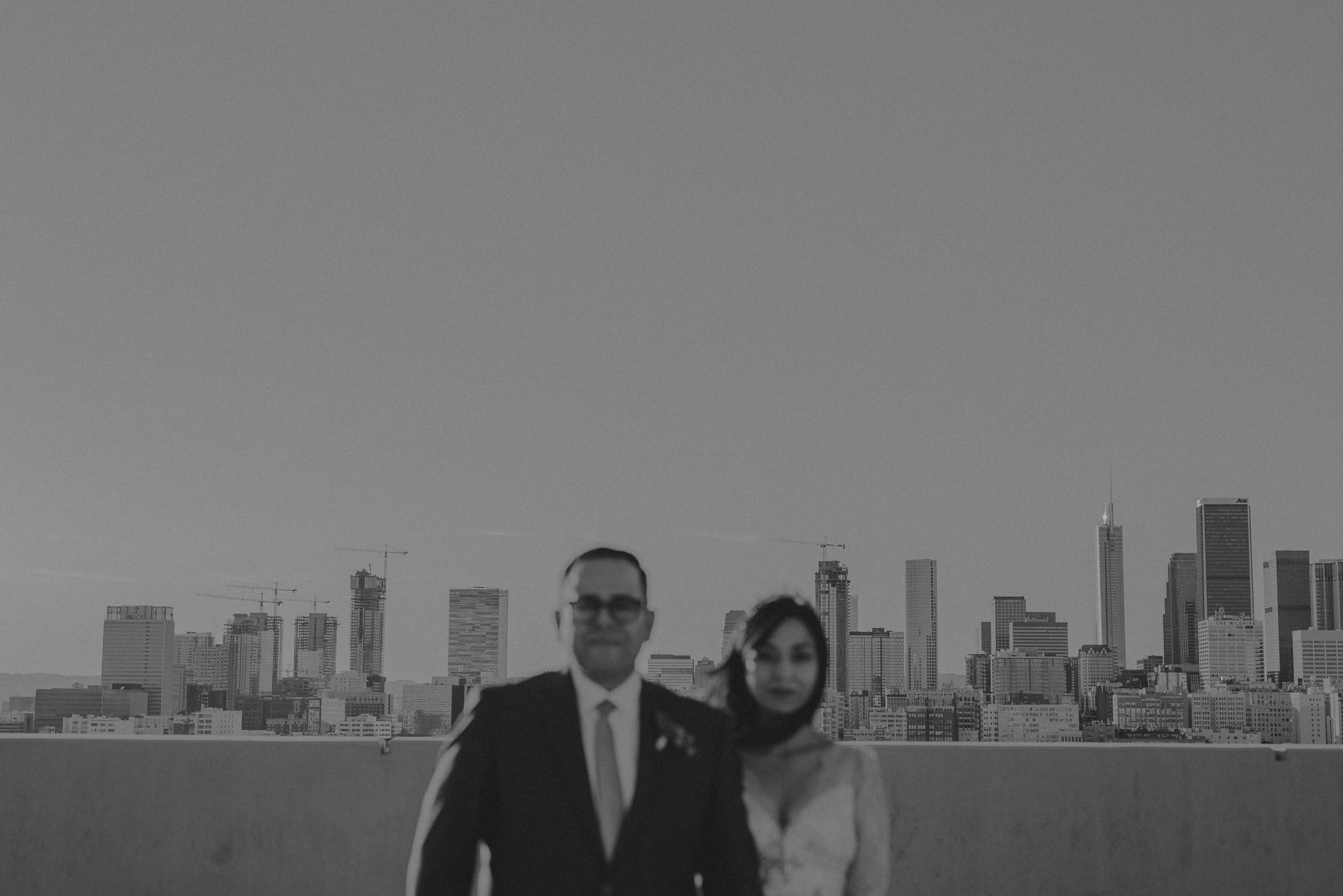 IsaiahAndTaylor.com - Downtown Los Angeles Wedding Photographer - Millwick Wedding - Smog Shoppe-069.jpg